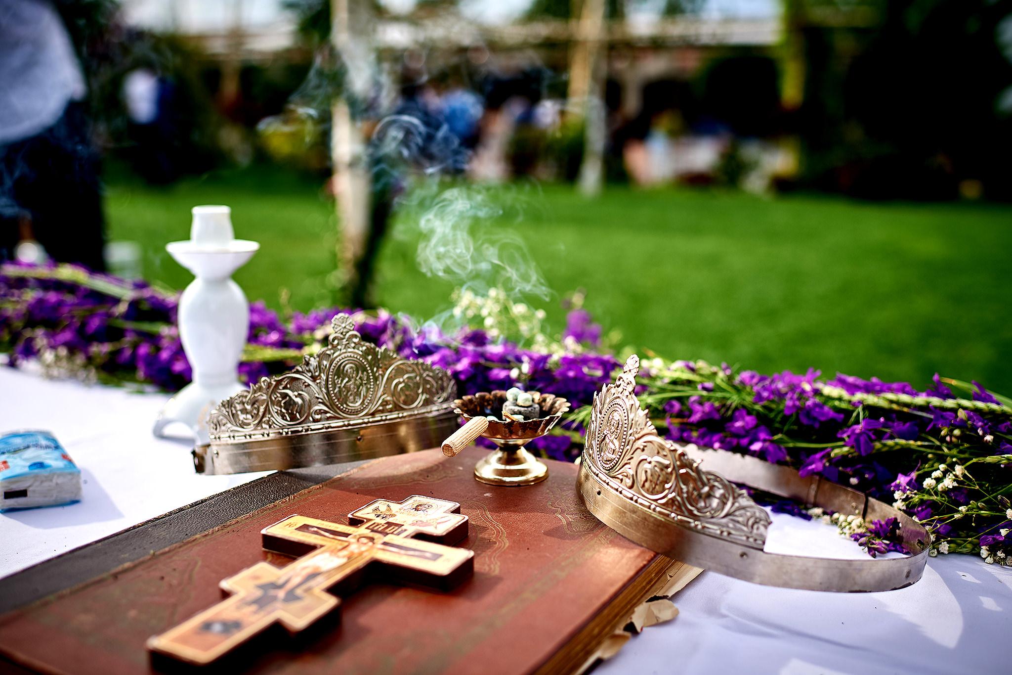 fotograf de nunta constanta 29