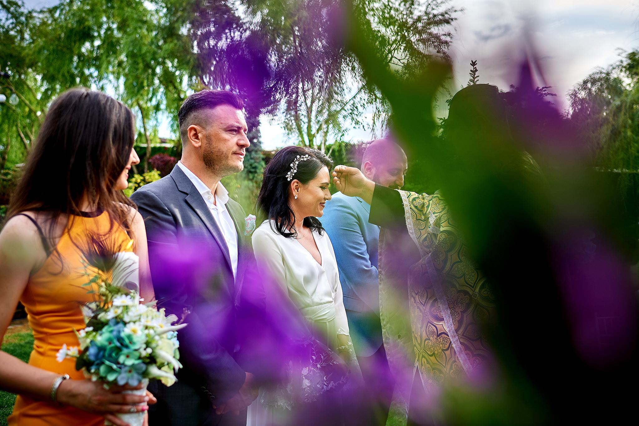 fotograf de nunta constanta 32