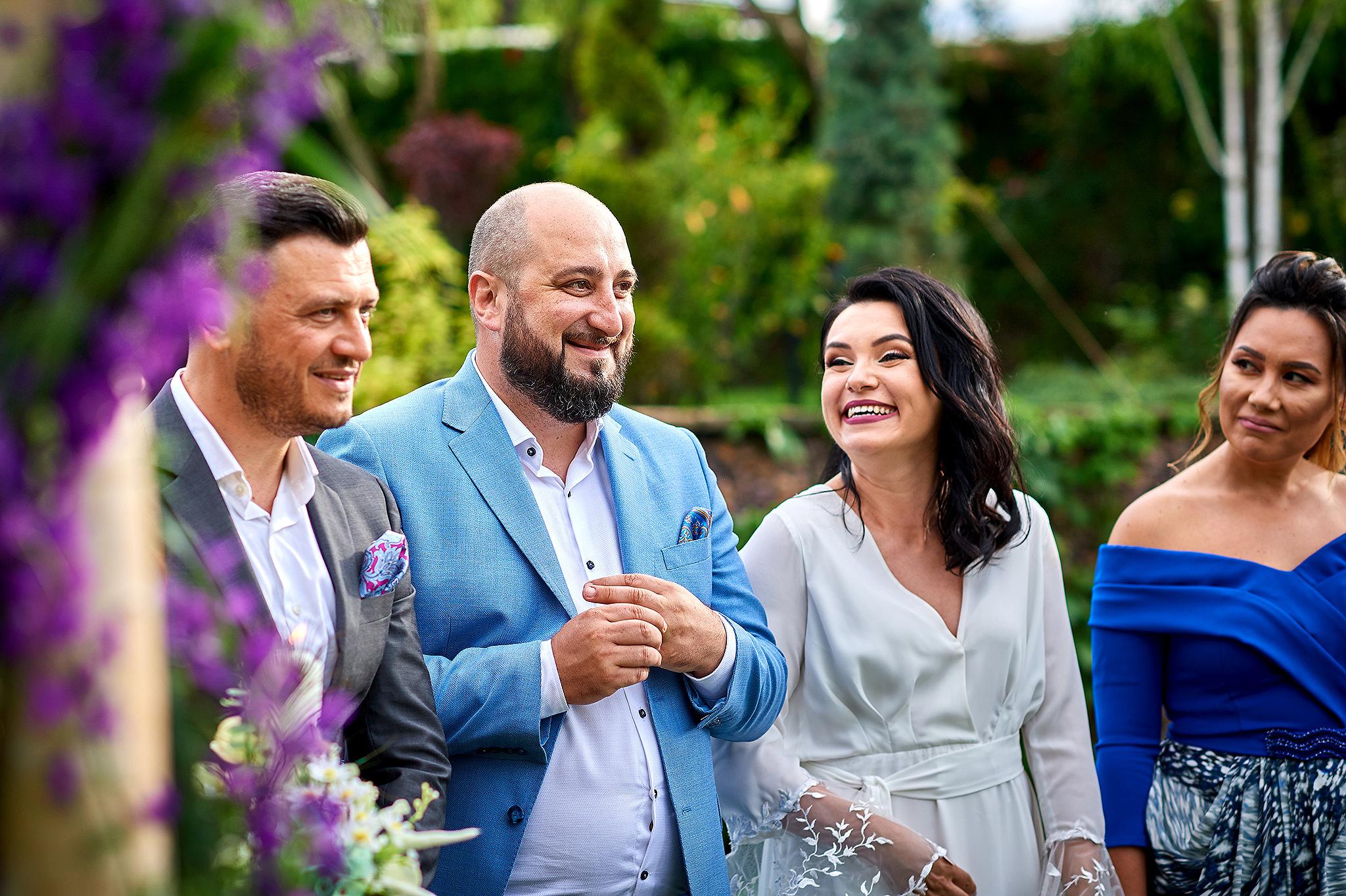 fotograf de nunta constanta 33