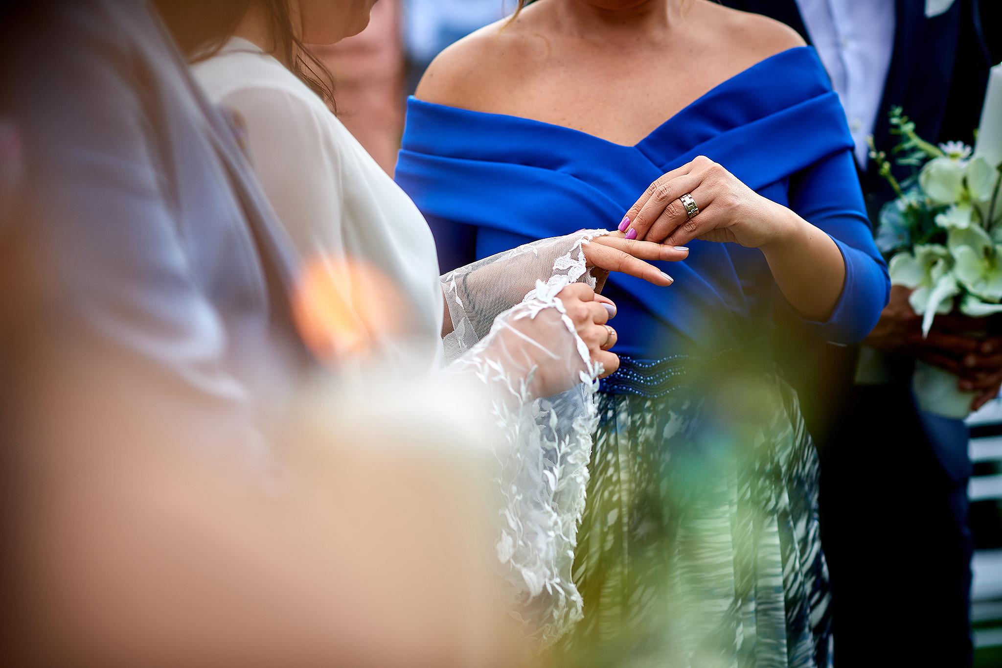 fotograf de nunta constanta 34