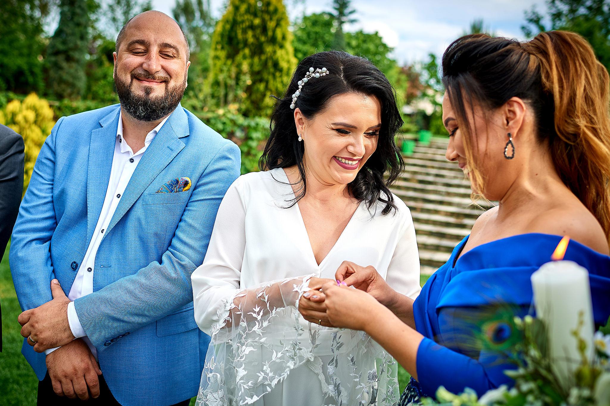 fotograf de nunta constanta 35