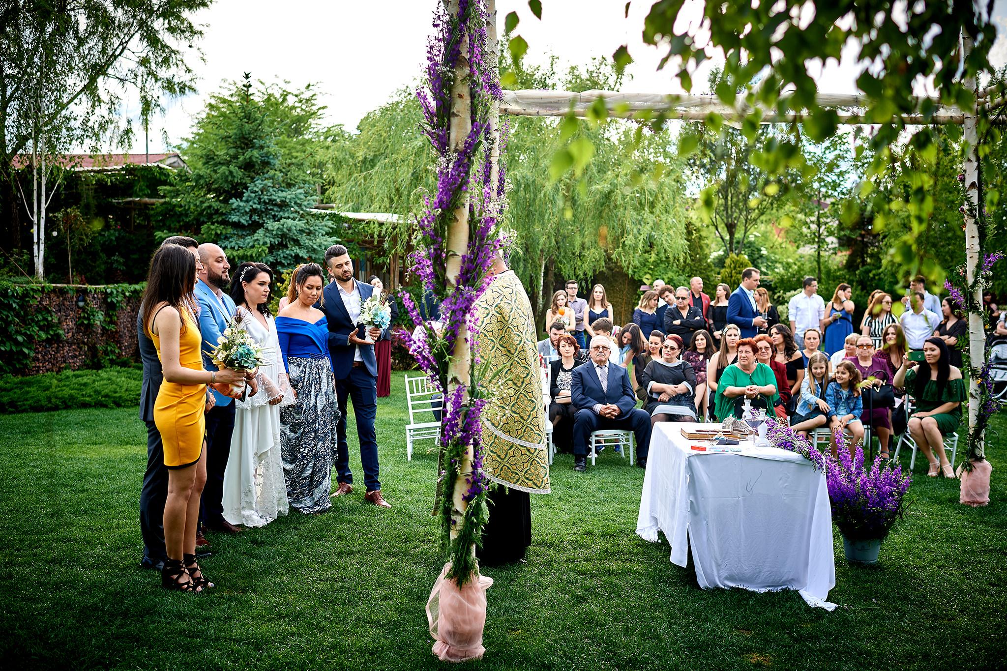 fotograf de nunta constanta 36