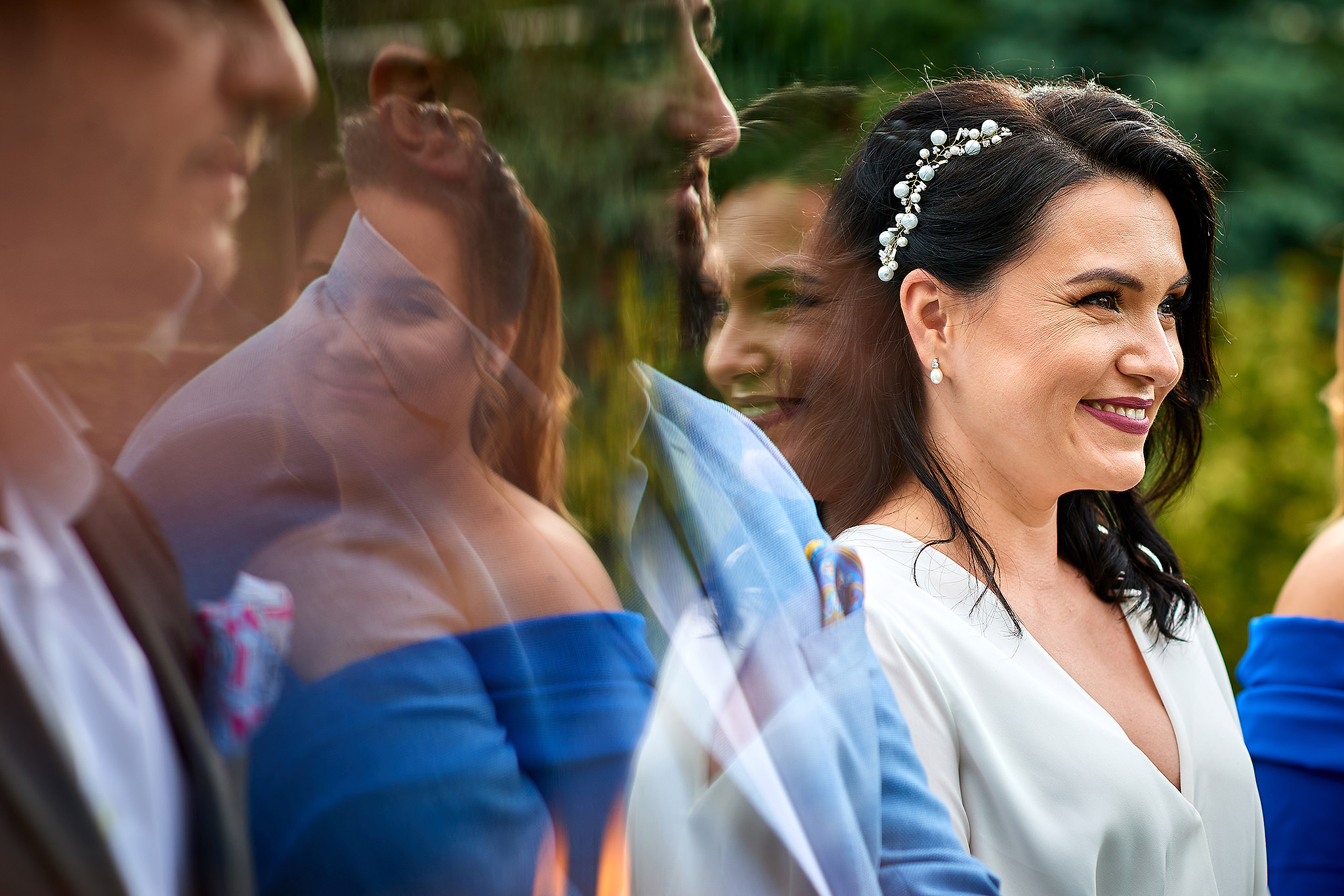 fotograf de nunta constanta 37