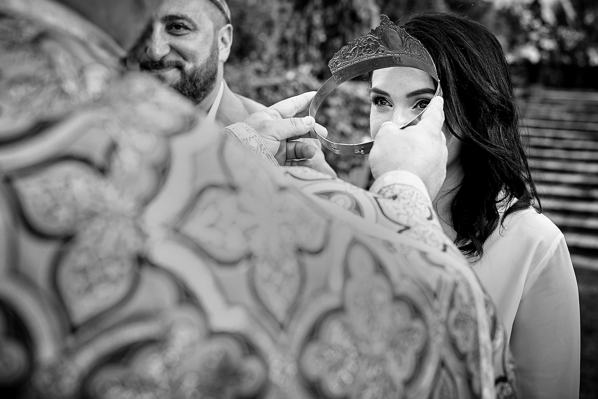 fotograf de nunta constanta 39