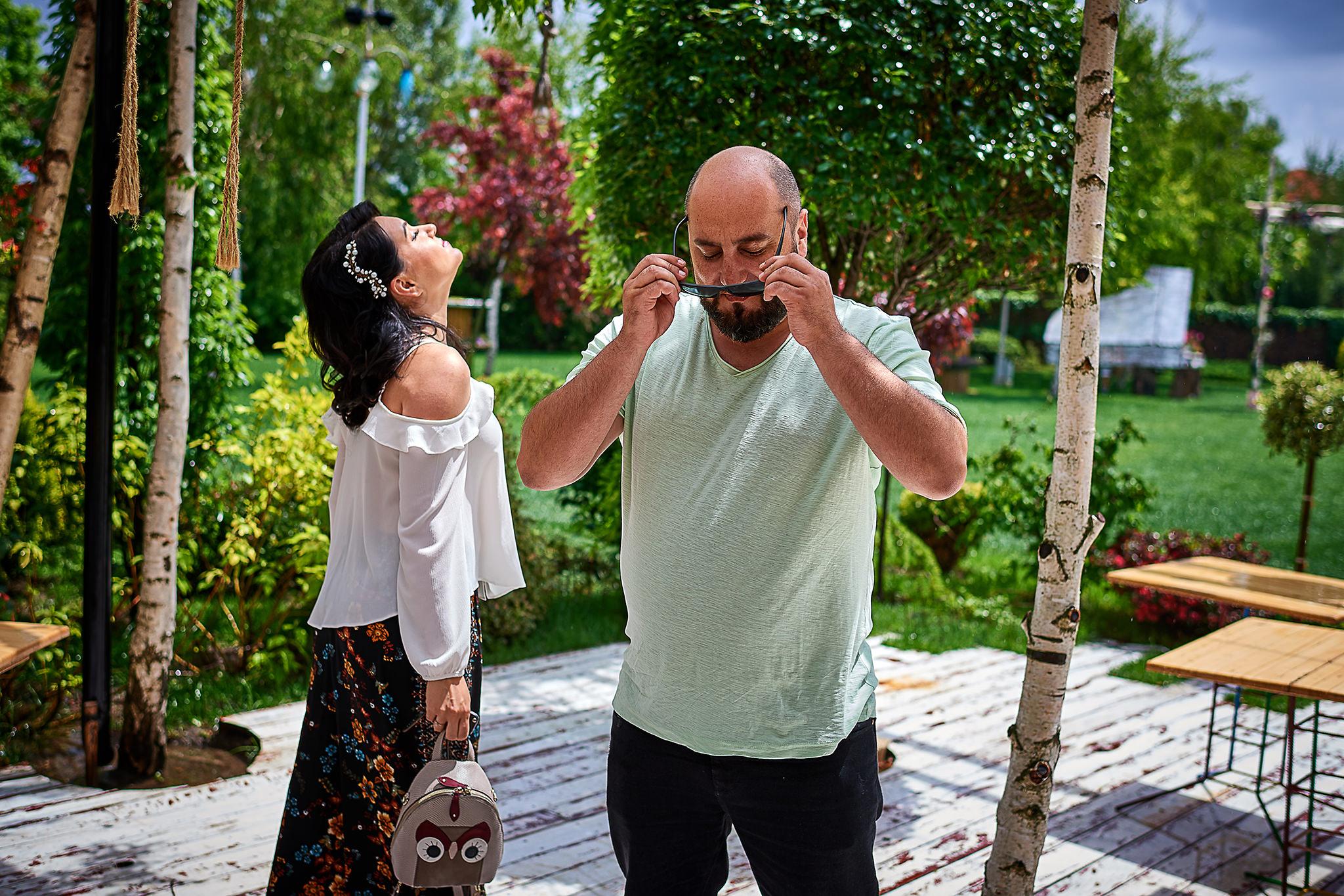 fotograf de nunta constanta 4