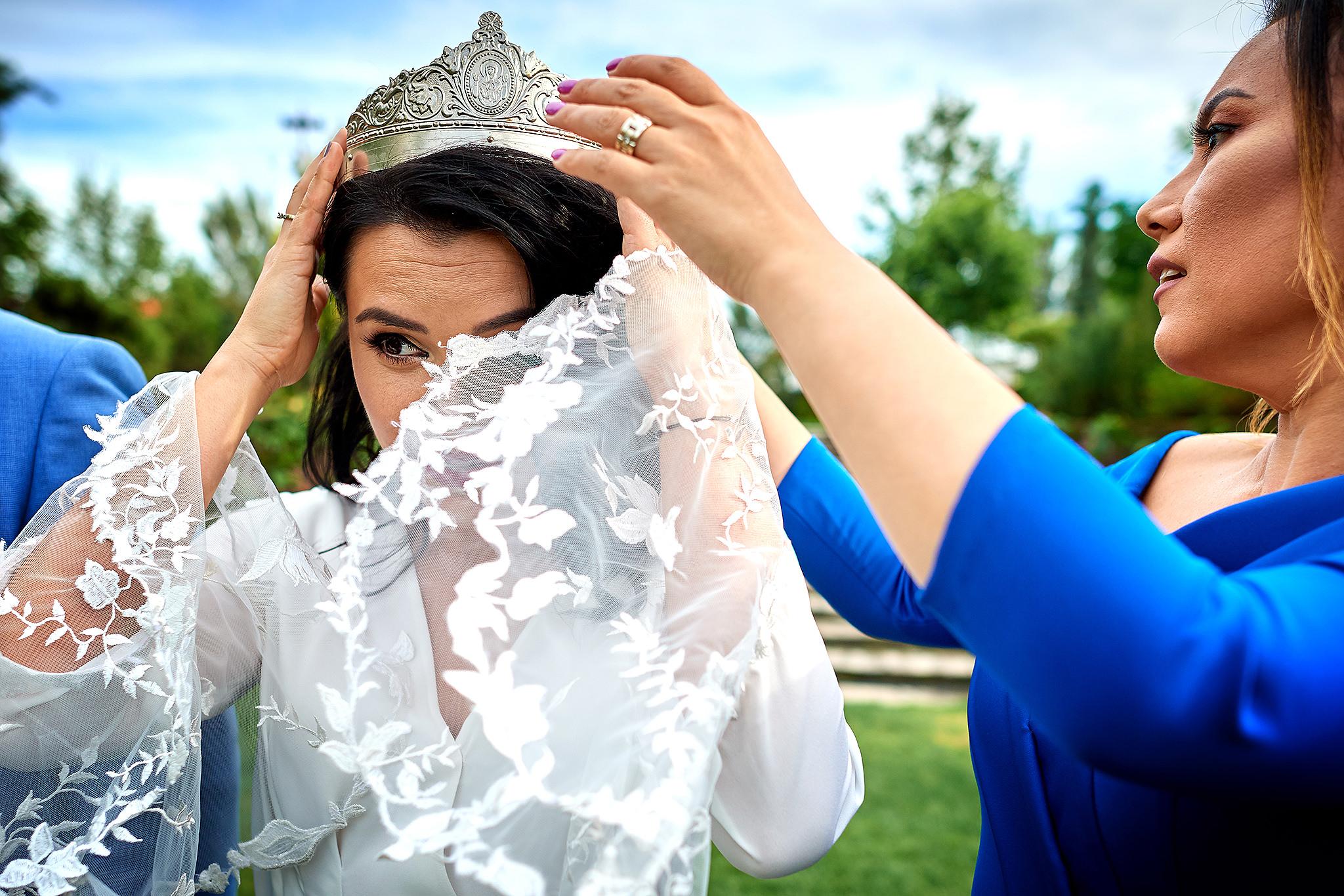 fotograf de nunta constanta 40