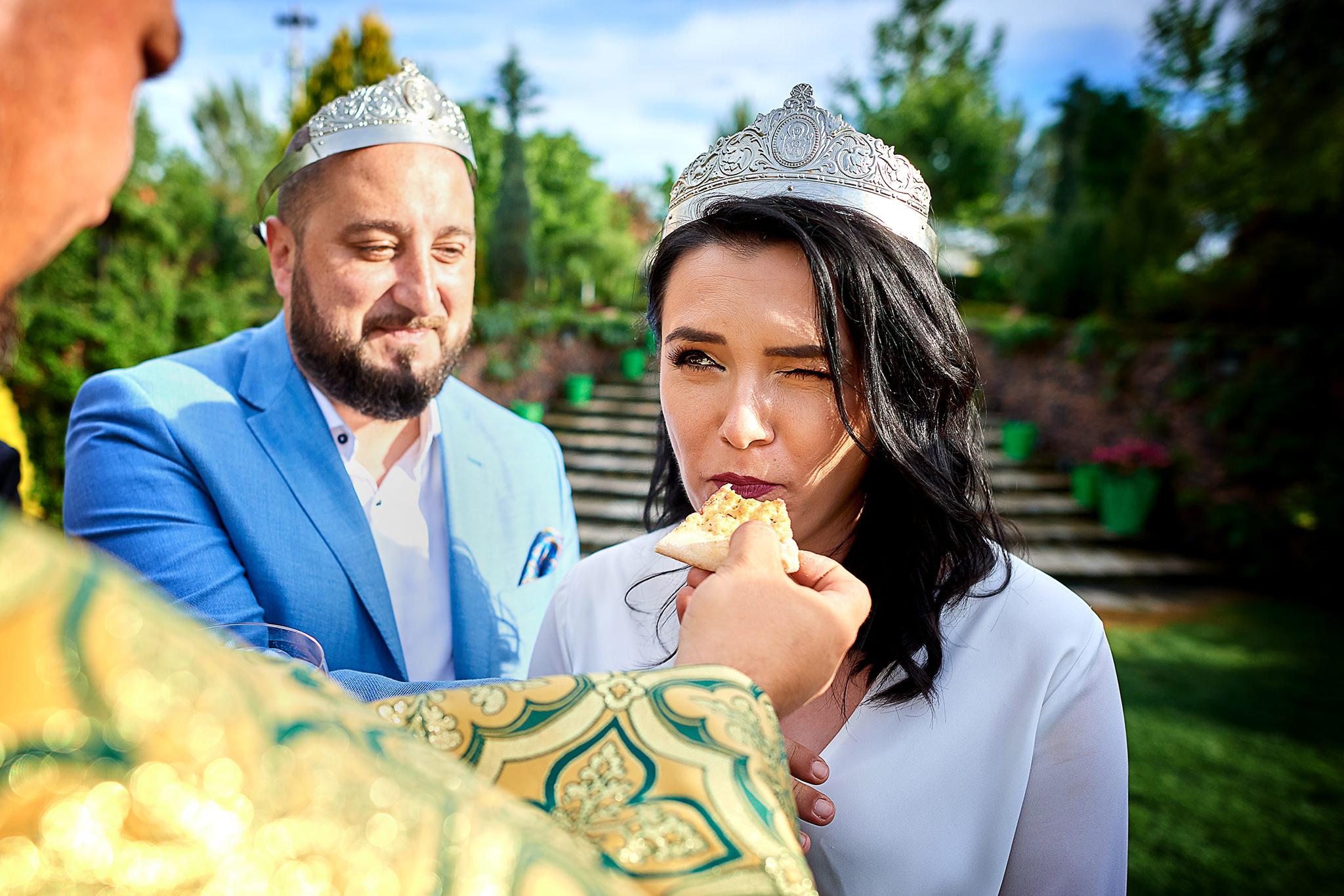 fotograf de nunta constanta 41