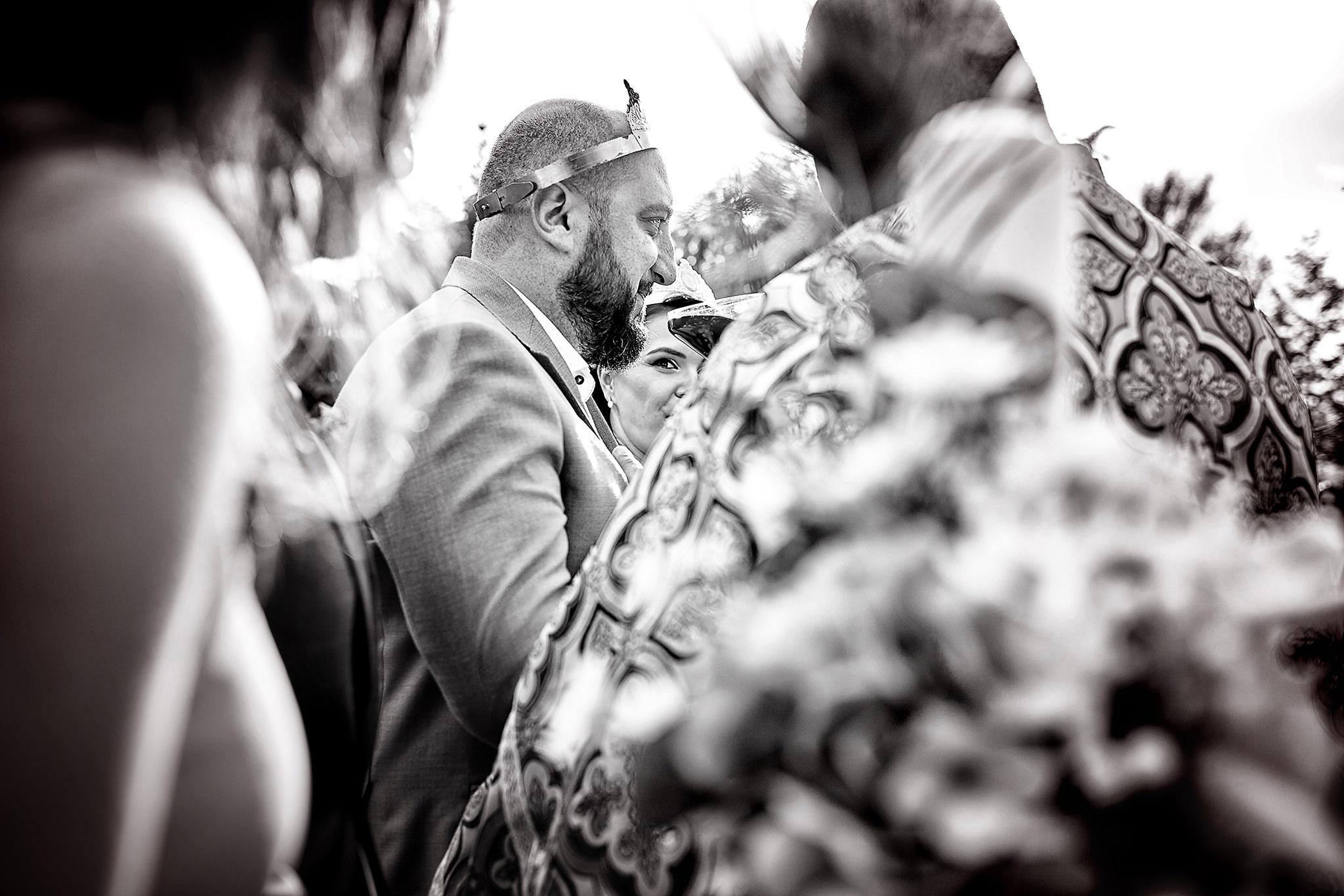 fotograf de nunta constanta 42