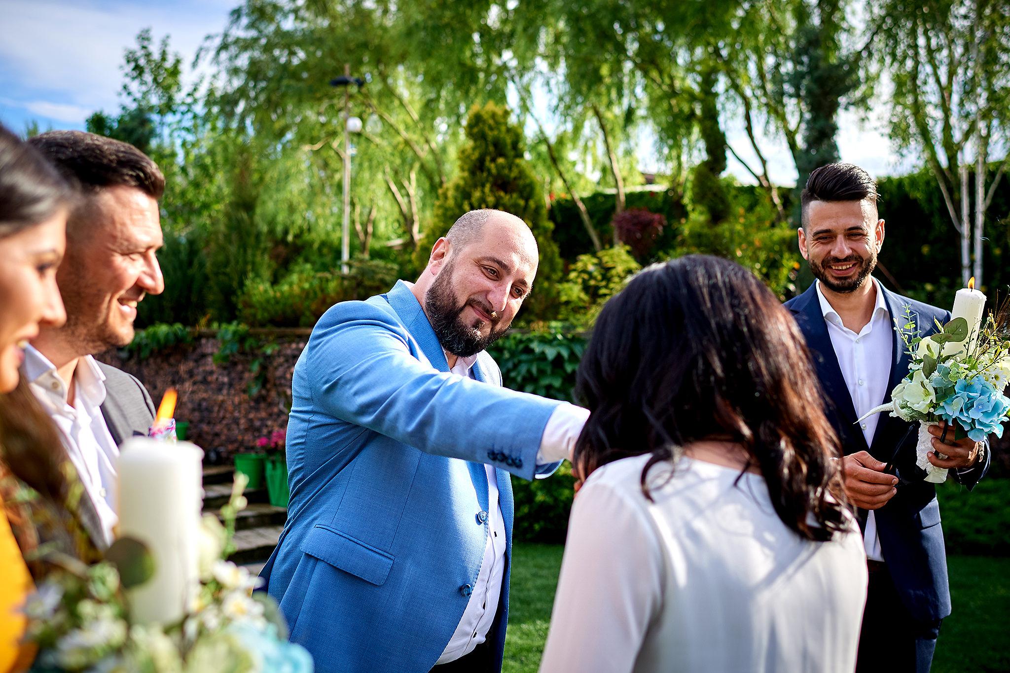 fotograf de nunta constanta 44