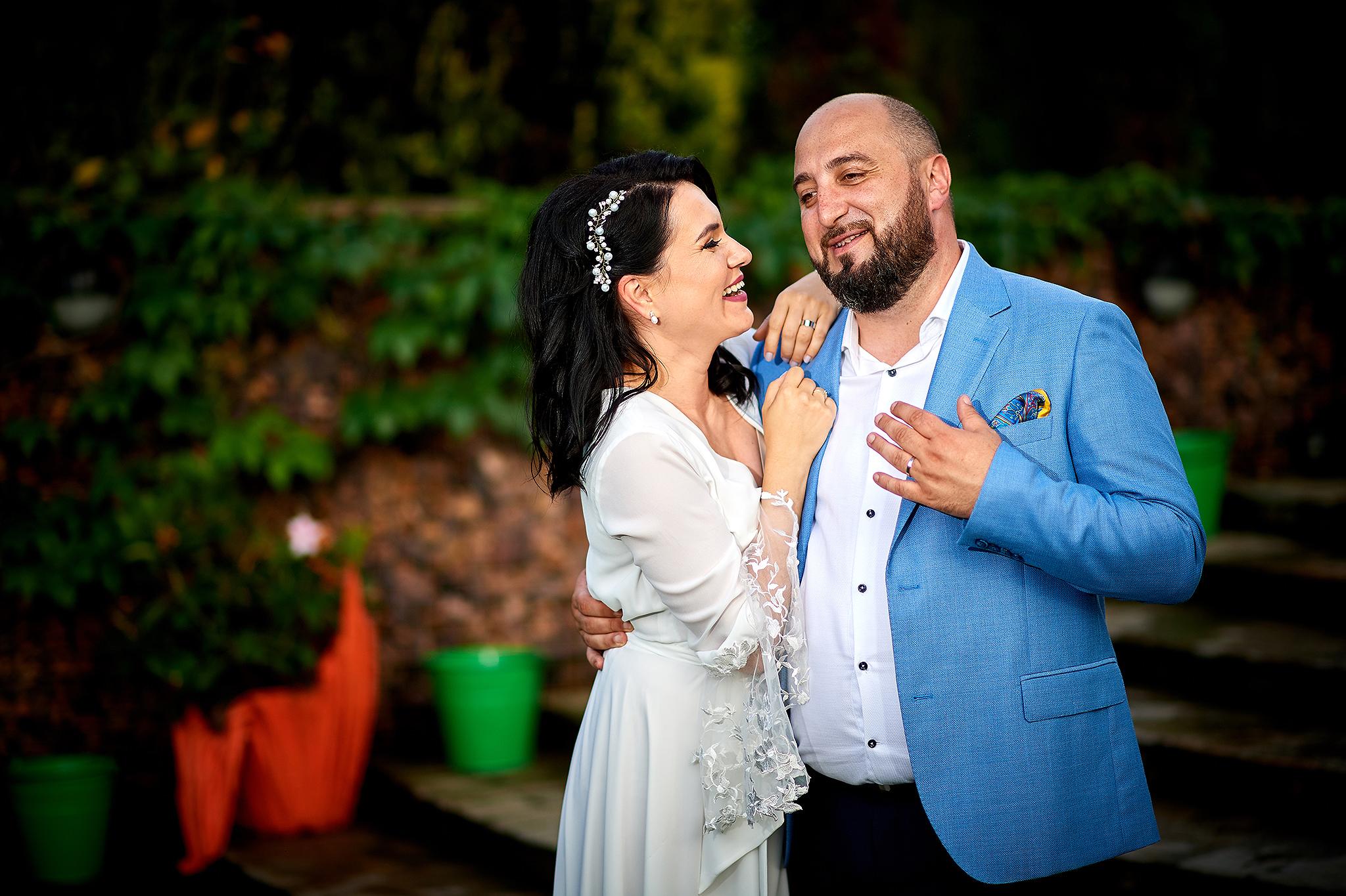 fotograf de nunta constanta 47