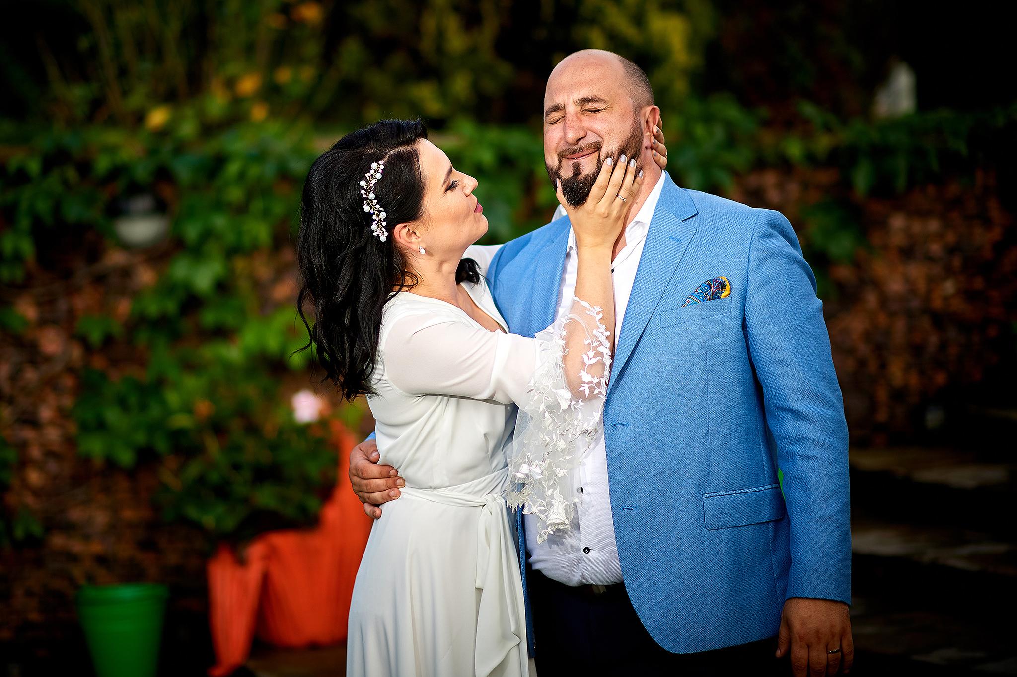 fotograf de nunta constanta 48