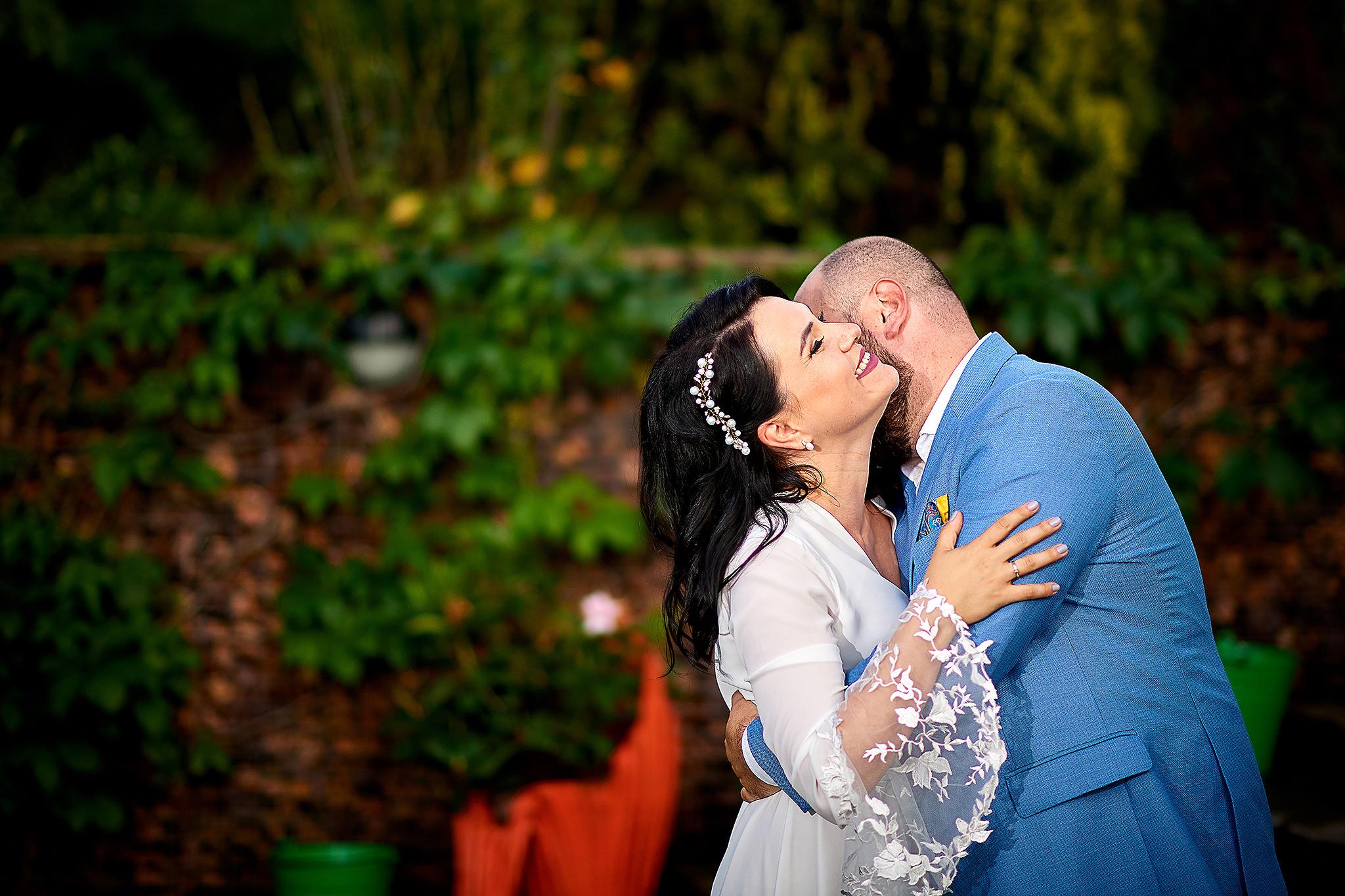 fotograf de nunta constanta 49