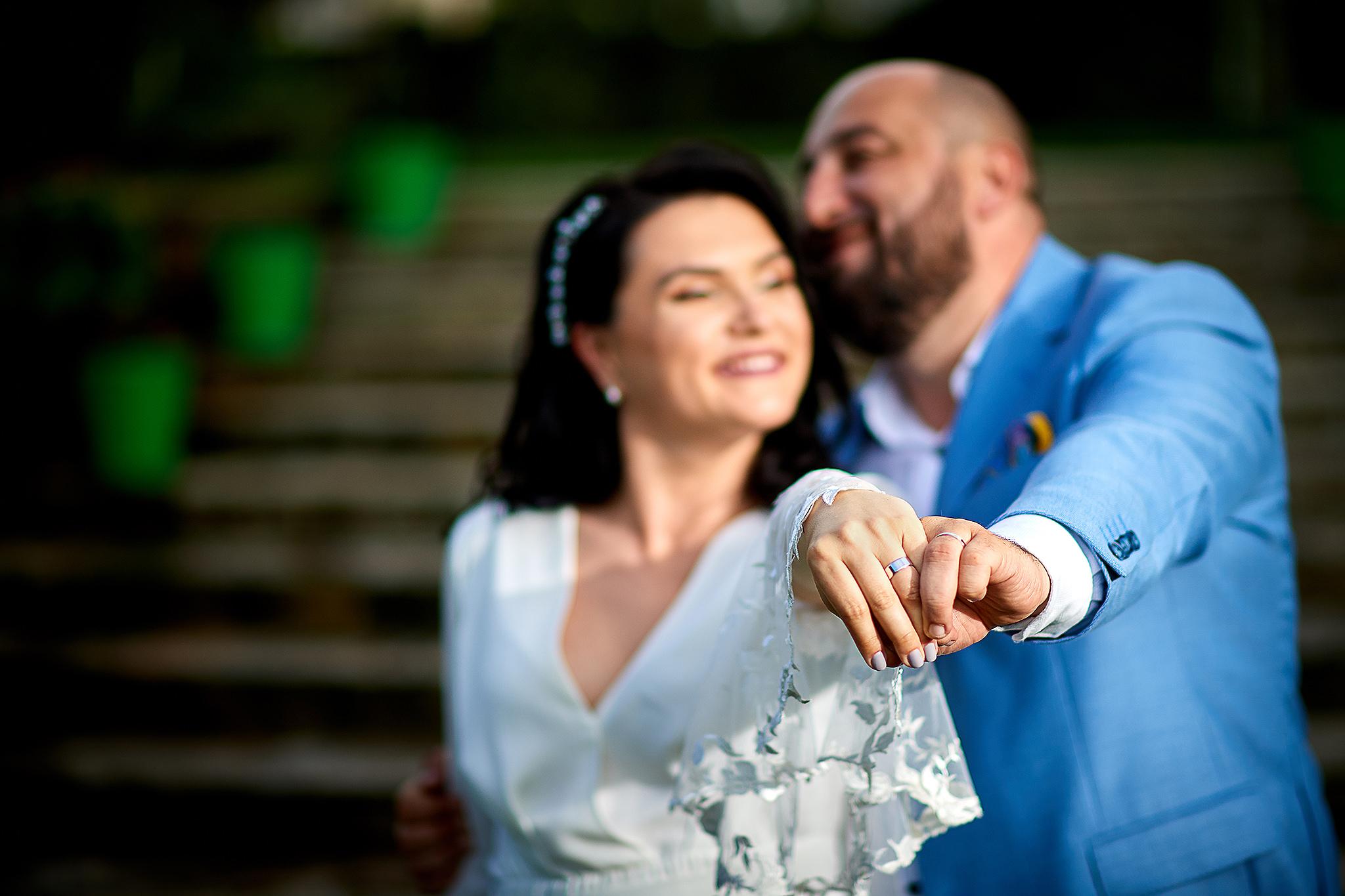 fotograf de nunta constanta 50