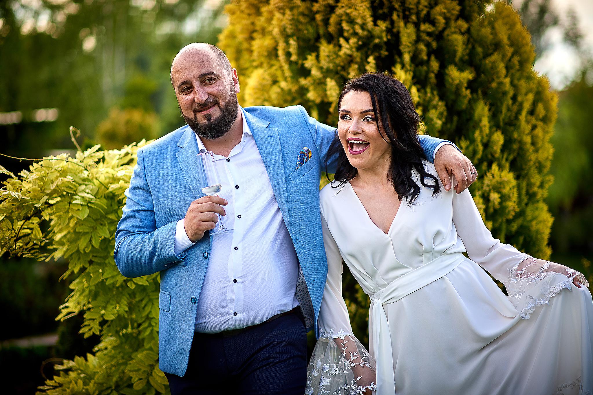 fotograf de nunta constanta 51