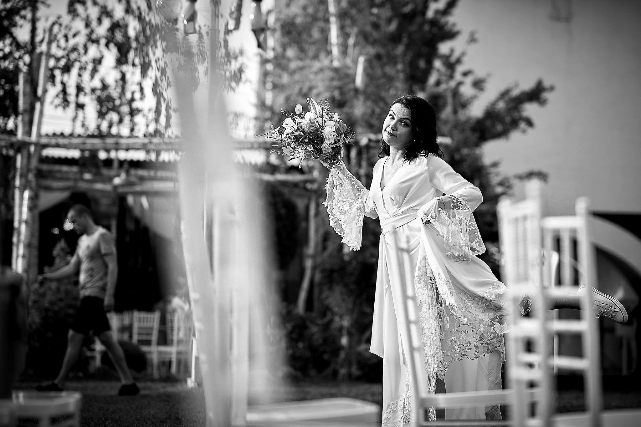 fotograf de nunta constanta 52