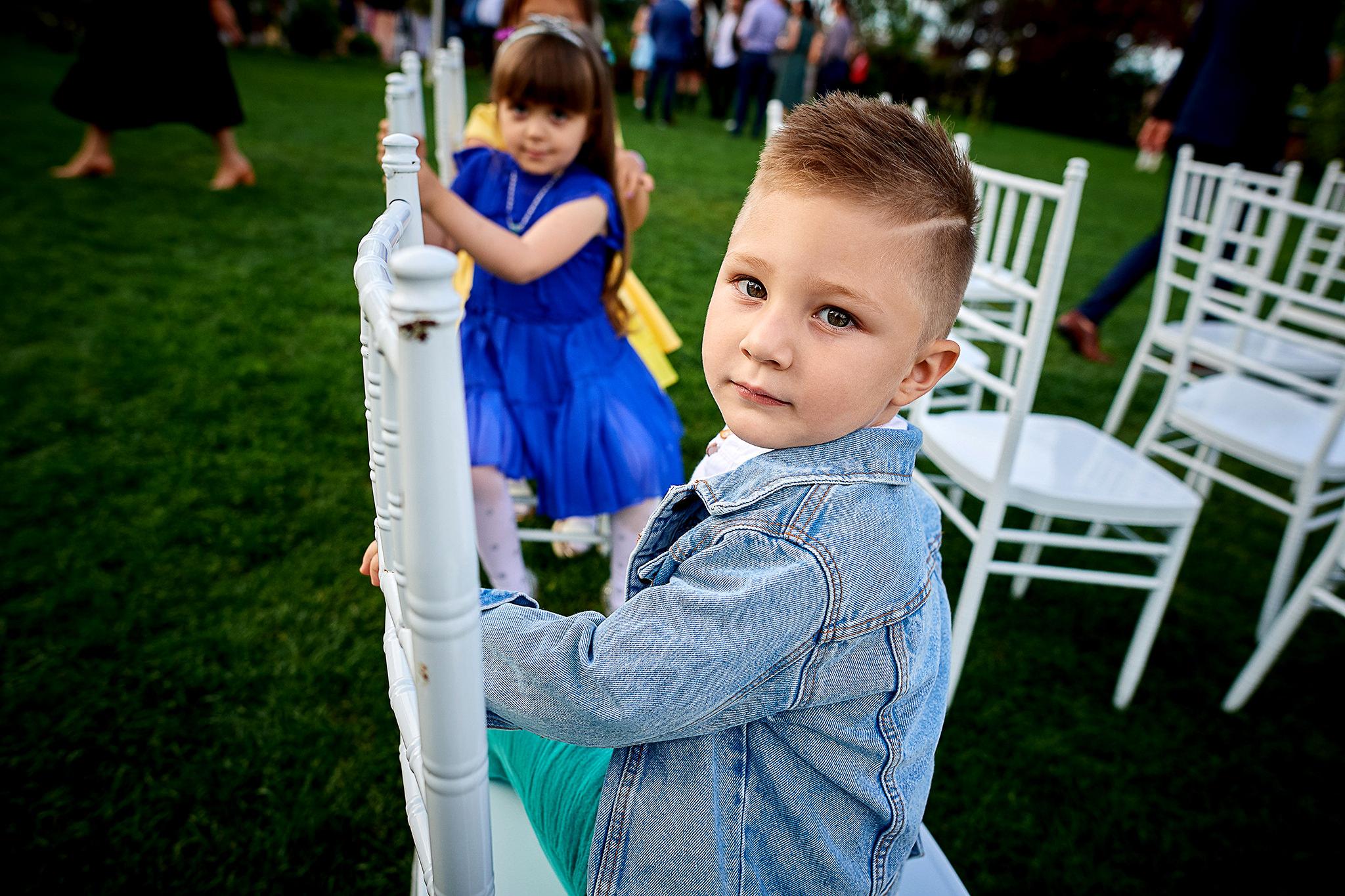 fotograf de nunta constanta 53