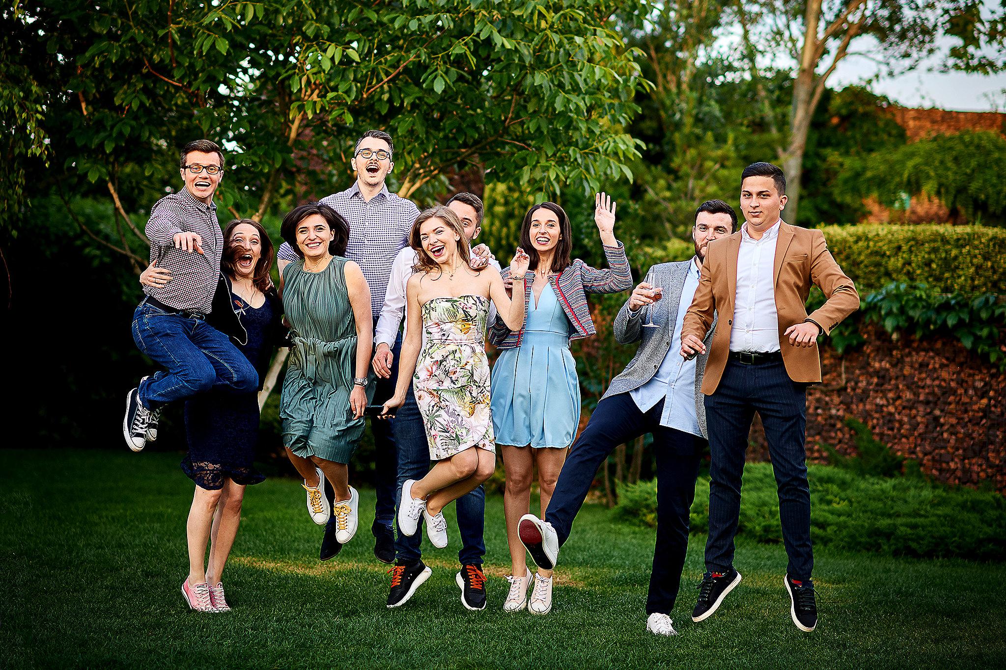 fotograf de nunta constanta 55