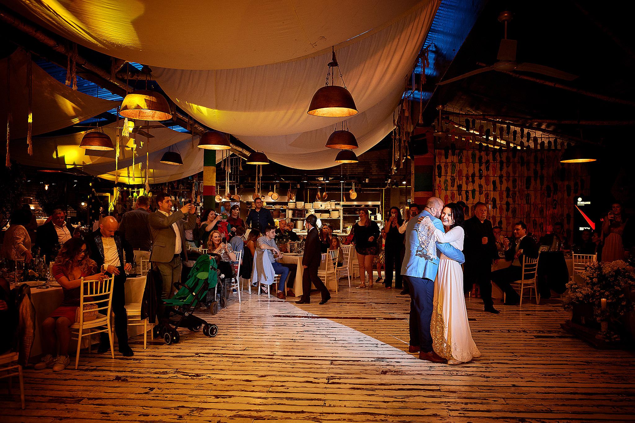 fotograf de nunta constanta 56