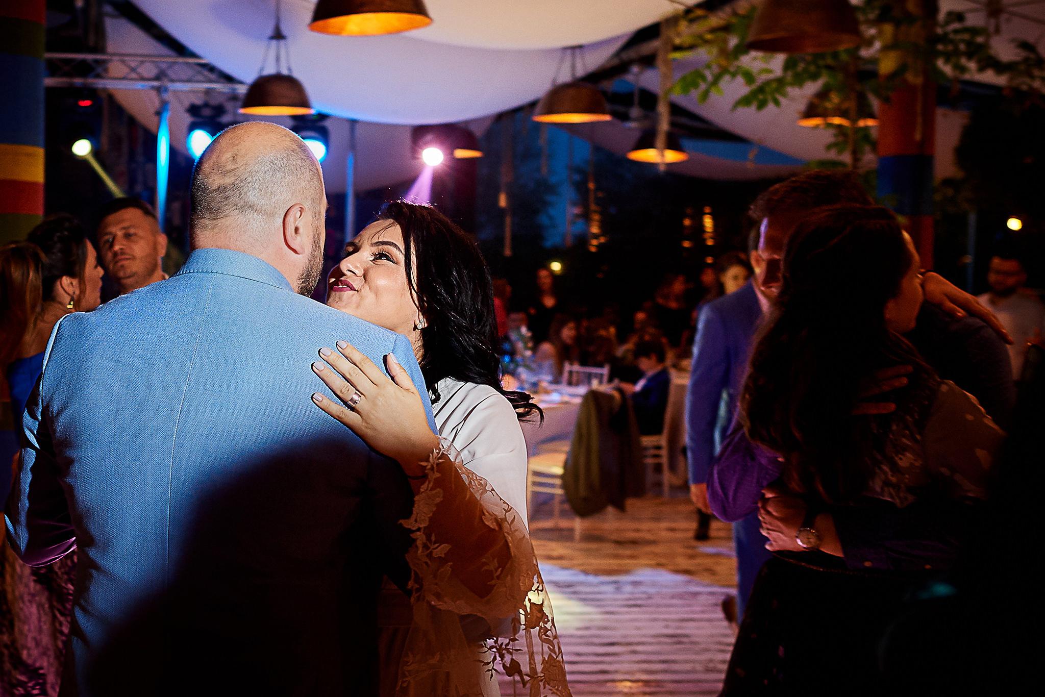 fotograf de nunta constanta 57