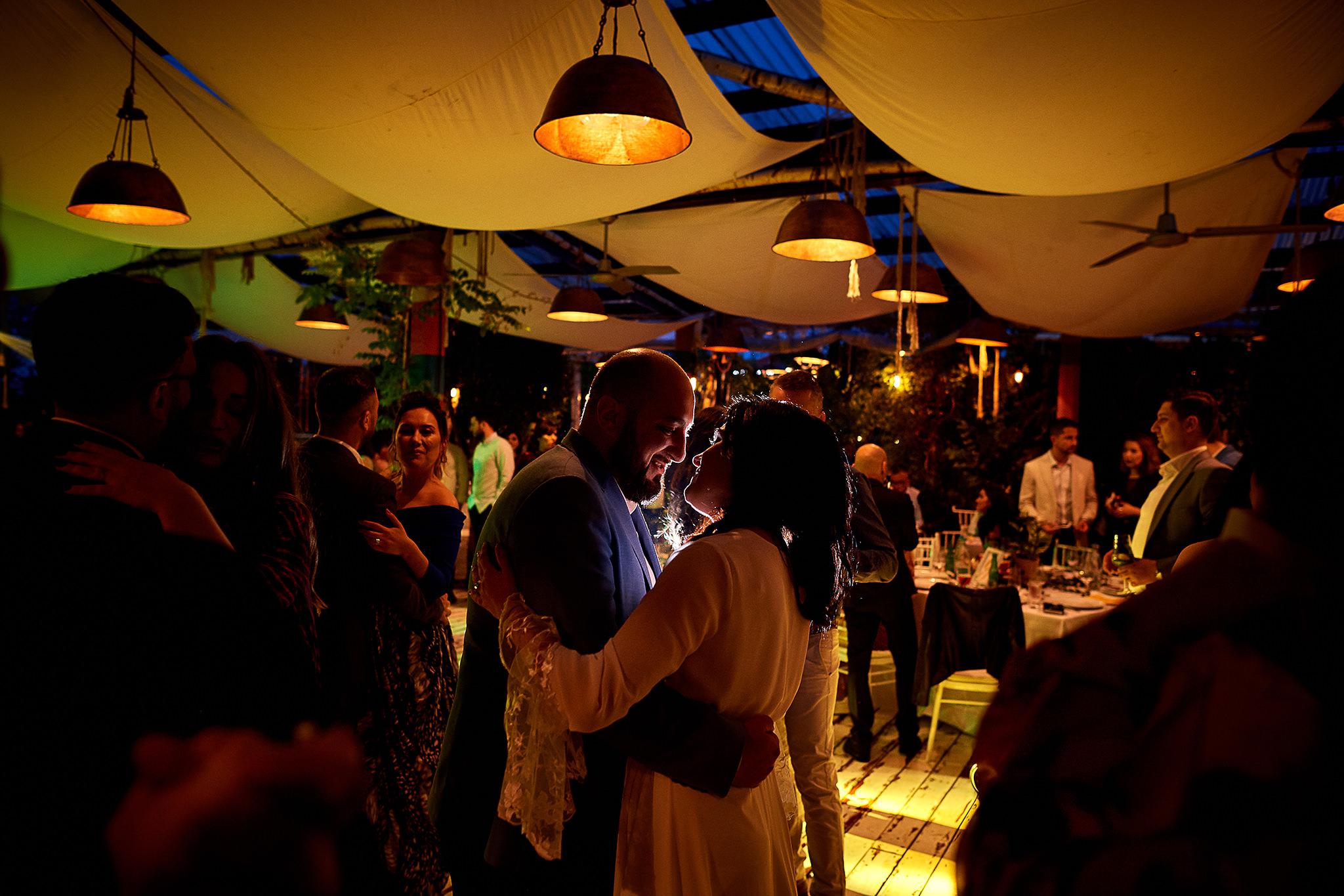 fotograf de nunta constanta 58