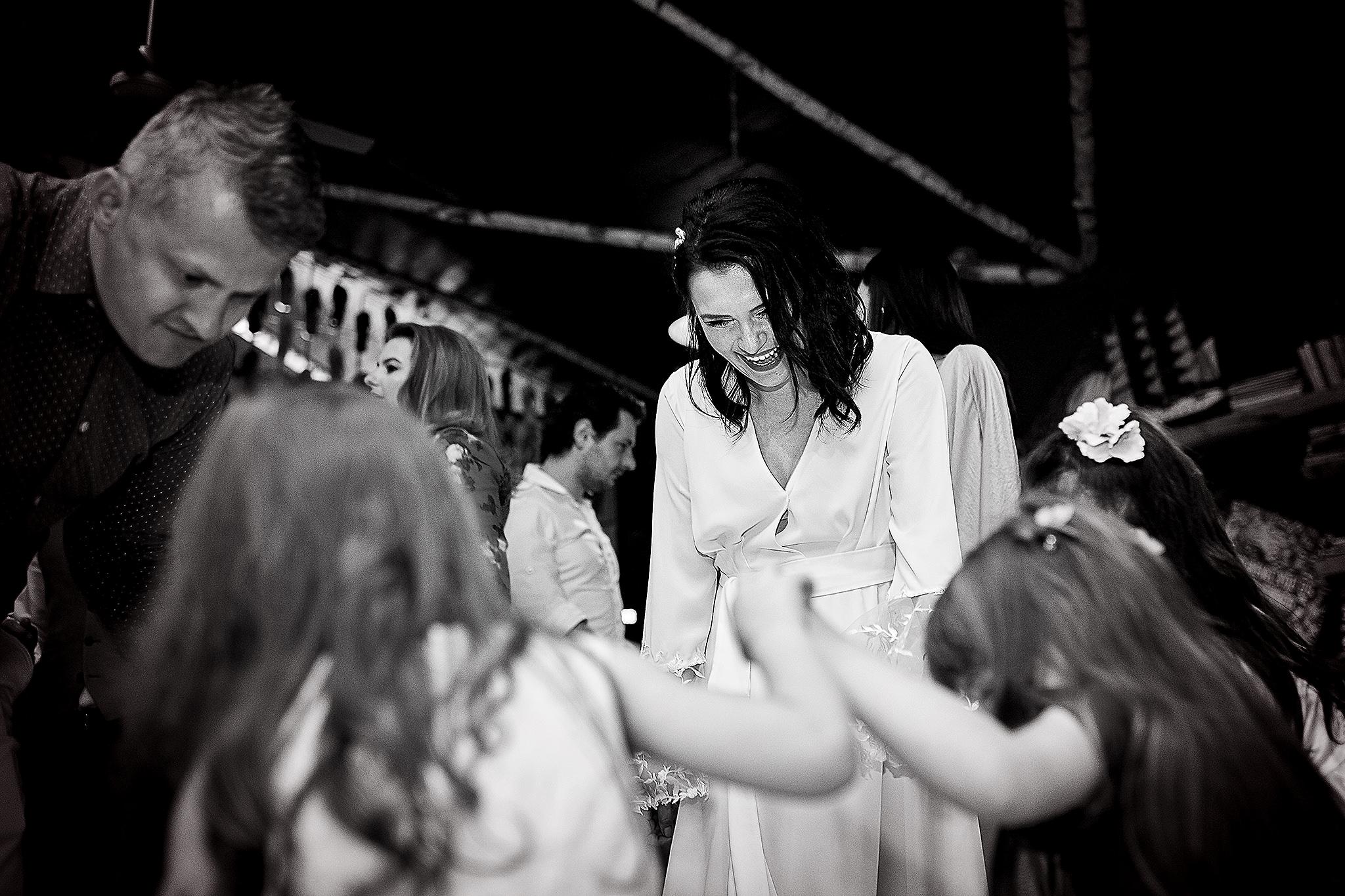 fotograf de nunta constanta 59