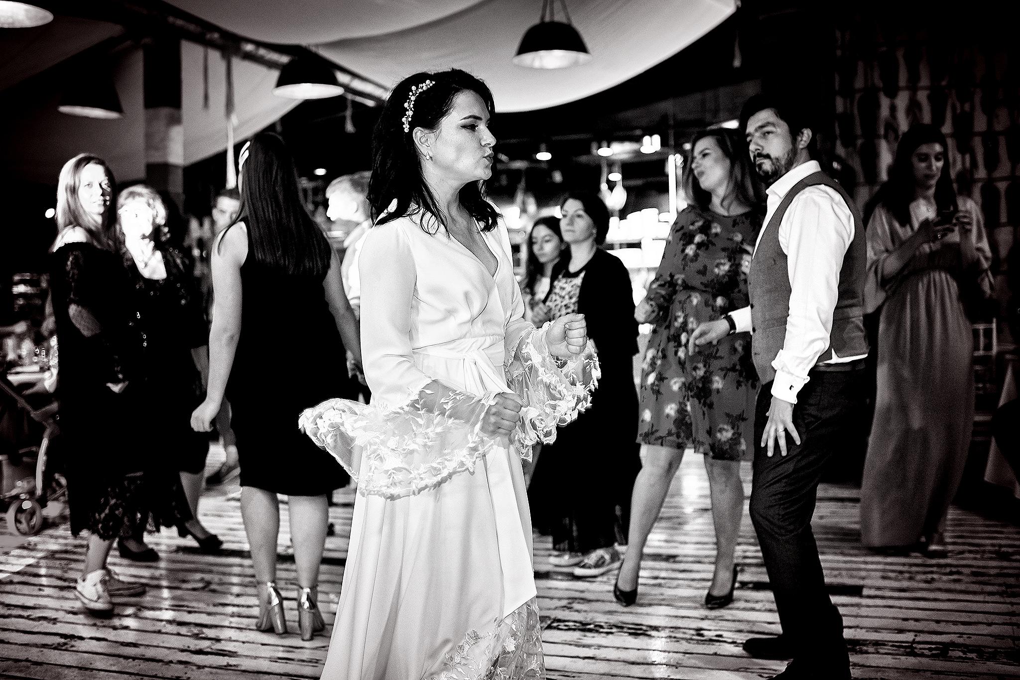 fotograf de nunta constanta 61