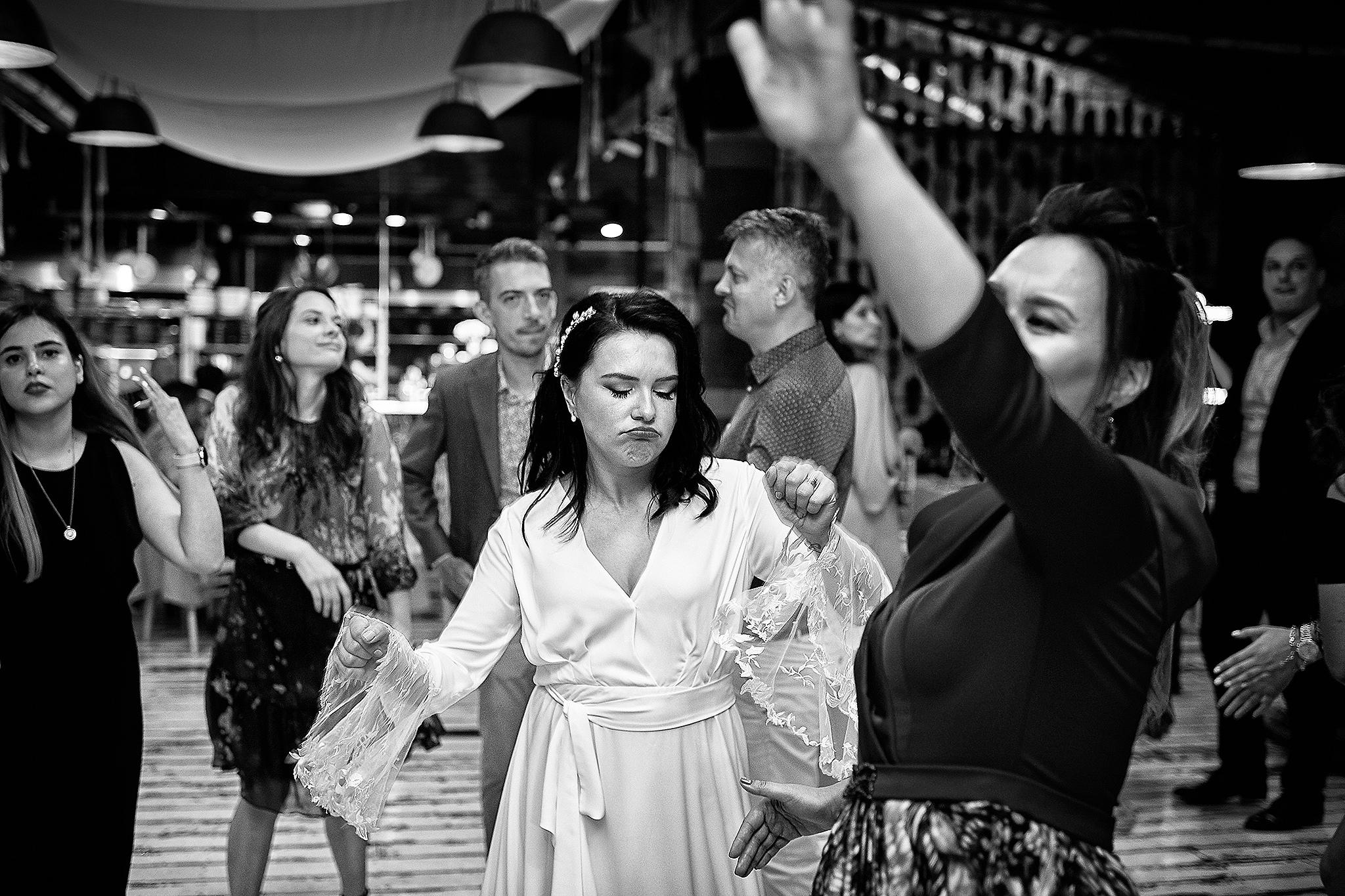 fotograf de nunta constanta 64