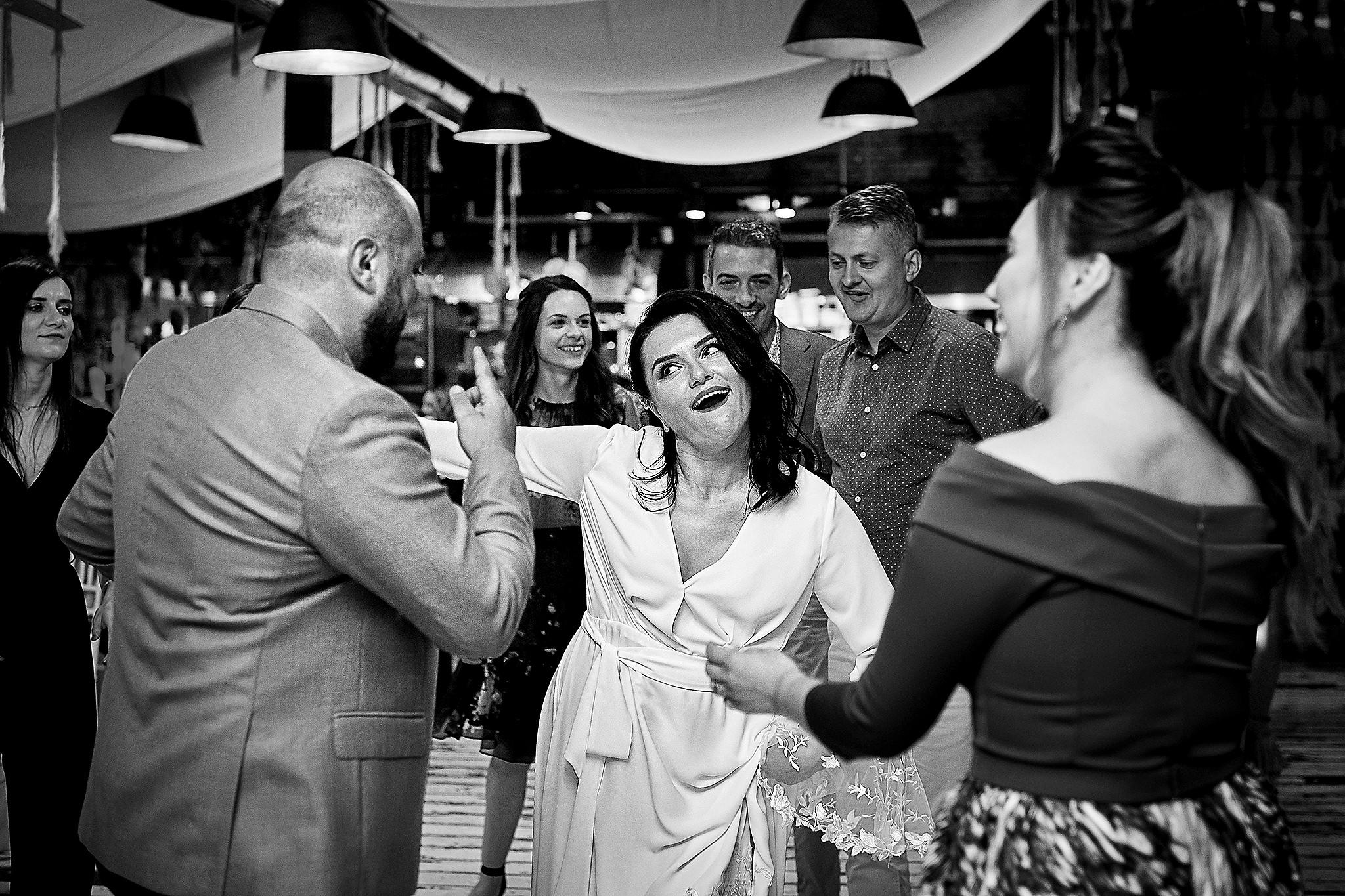 fotograf de nunta constanta 65