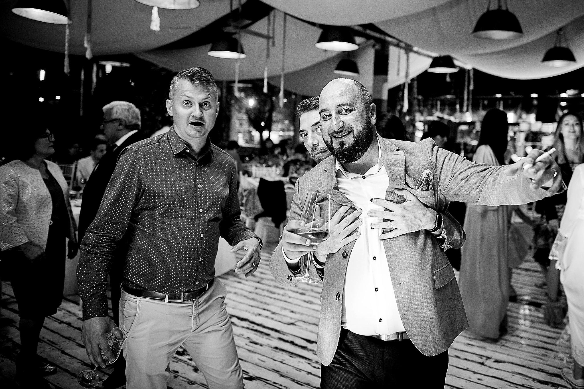 fotograf de nunta constanta 67