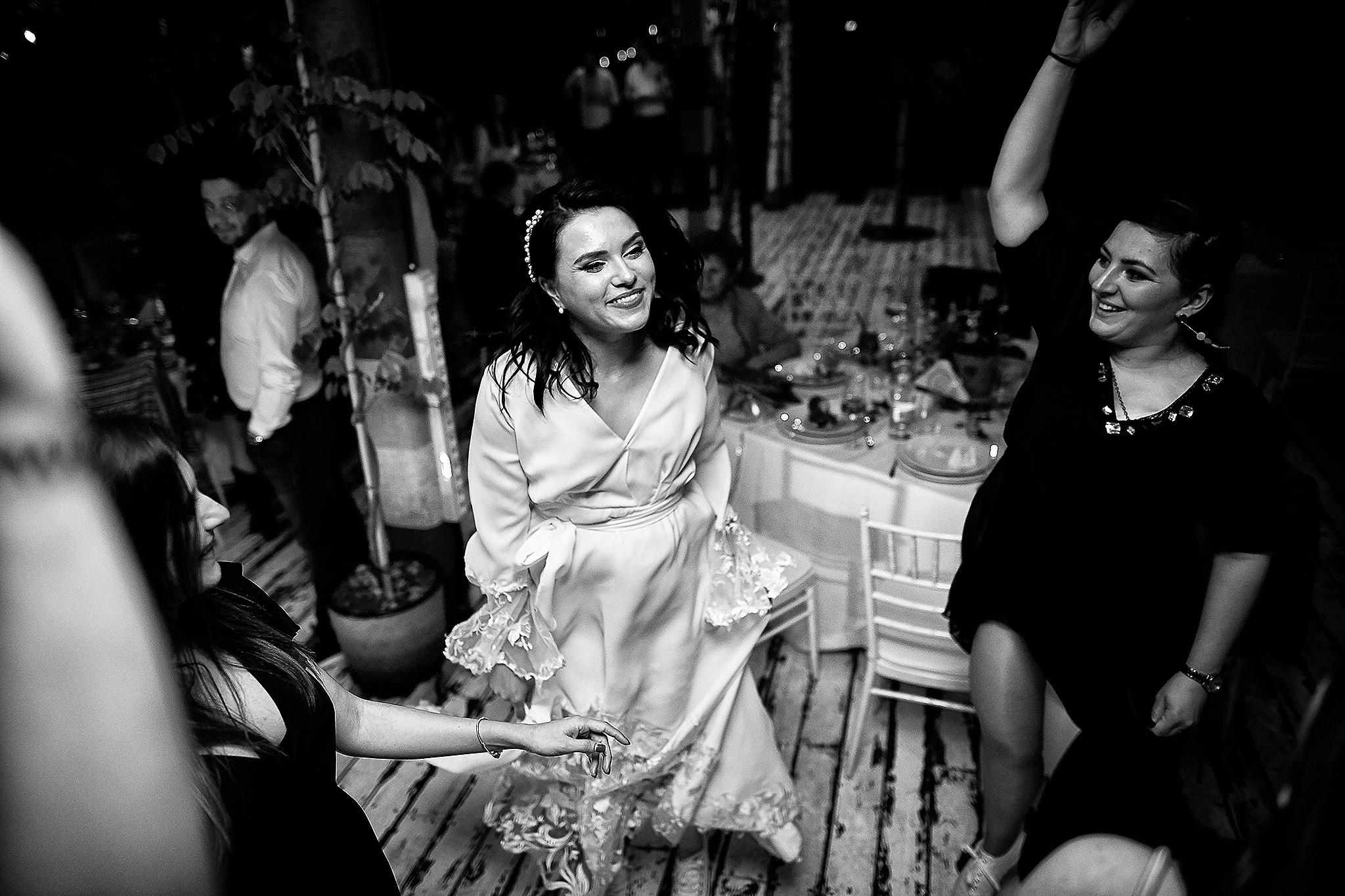 fotograf de nunta constanta 69