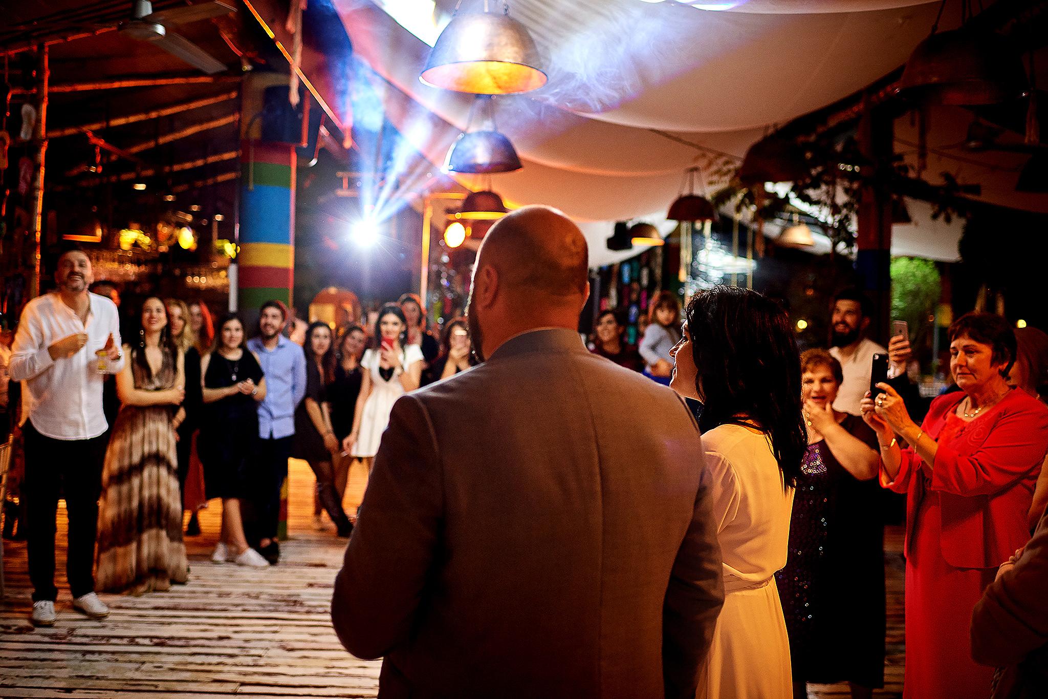 fotograf de nunta constanta 77
