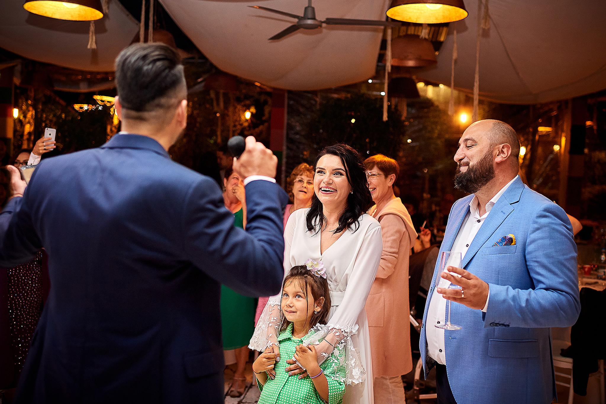 fotograf de nunta constanta 78