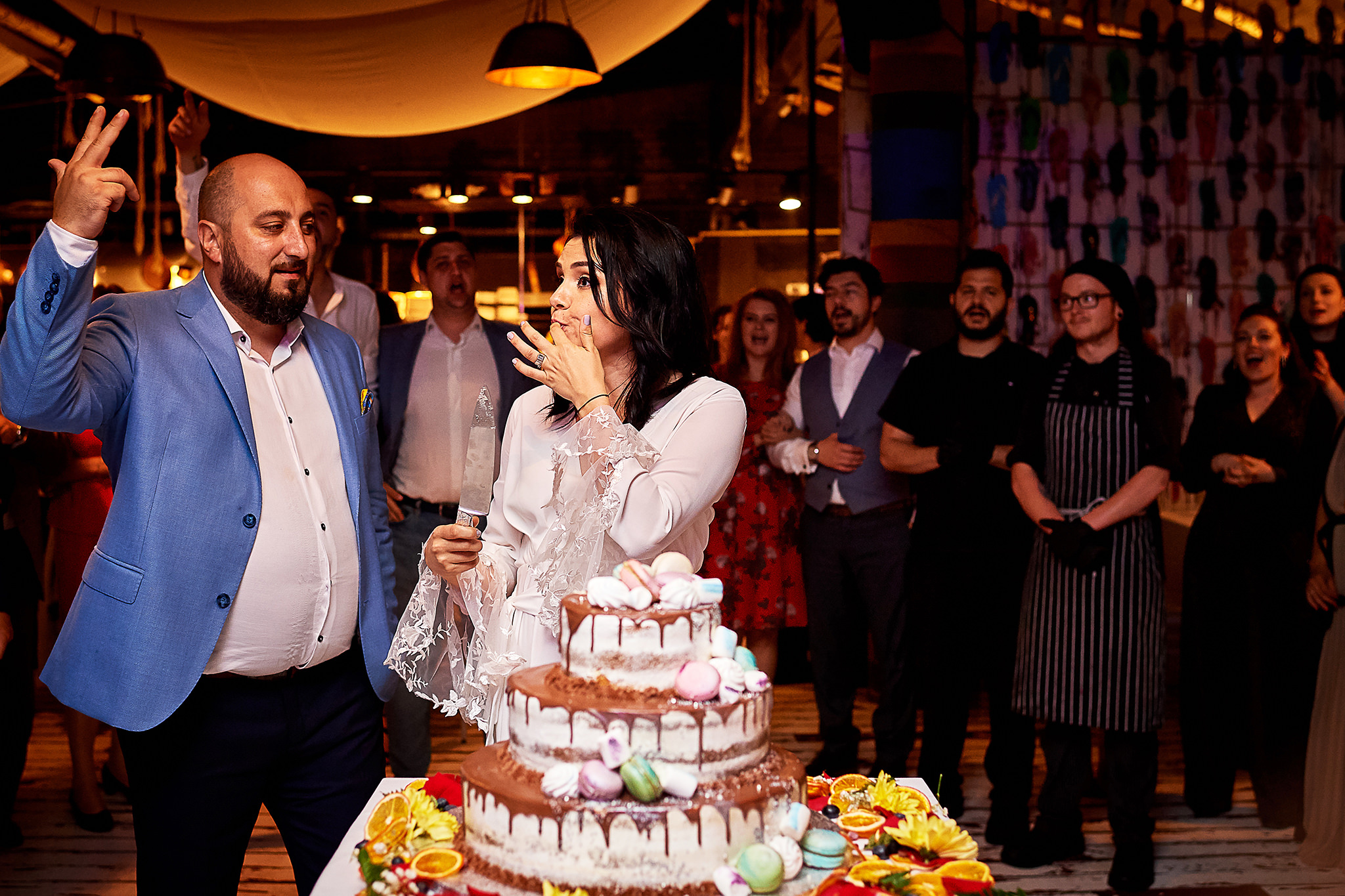 fotograf de nunta constanta 83