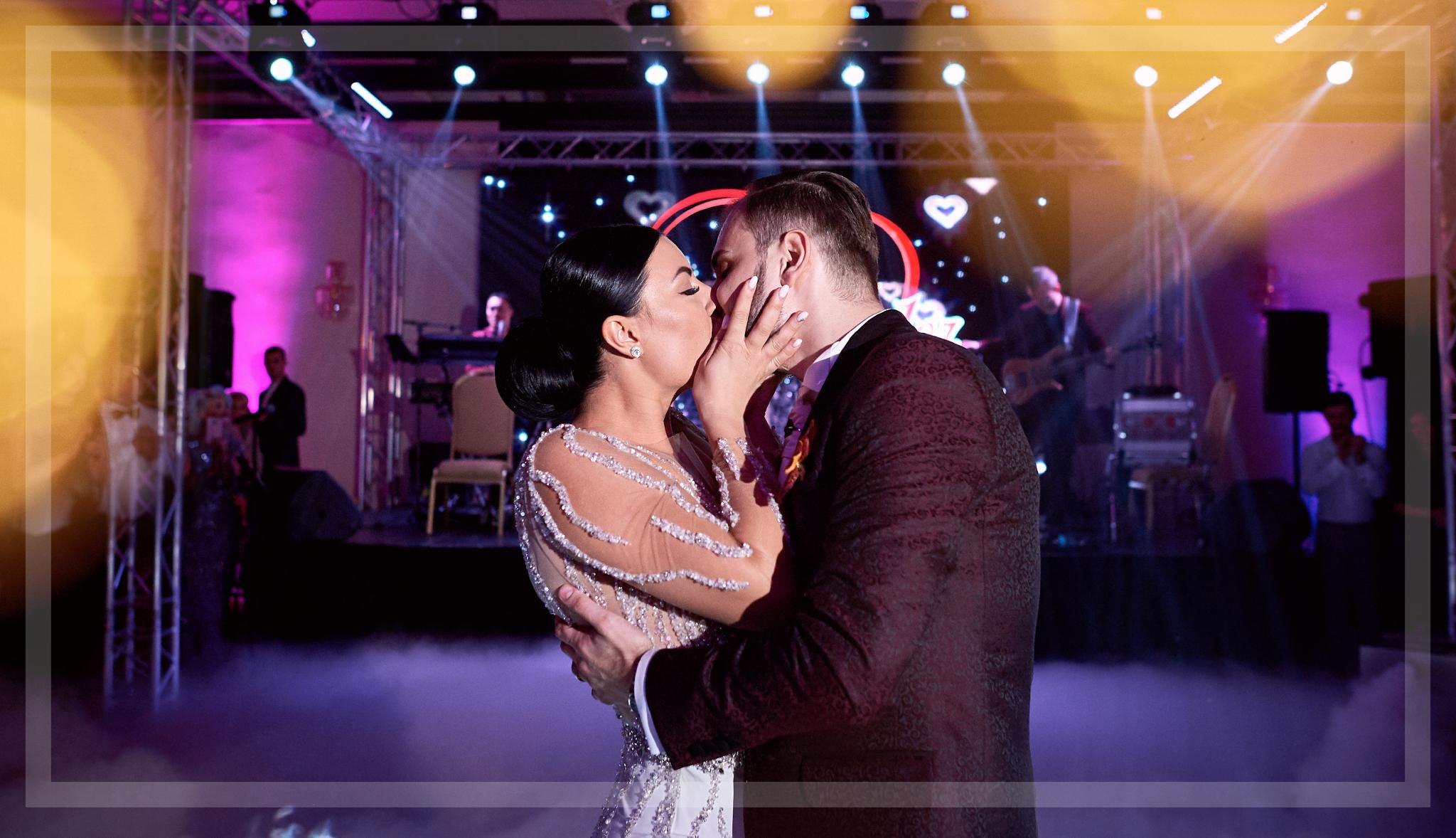 Nunta Romania, fotograf nunta constantam fotografie de nunta