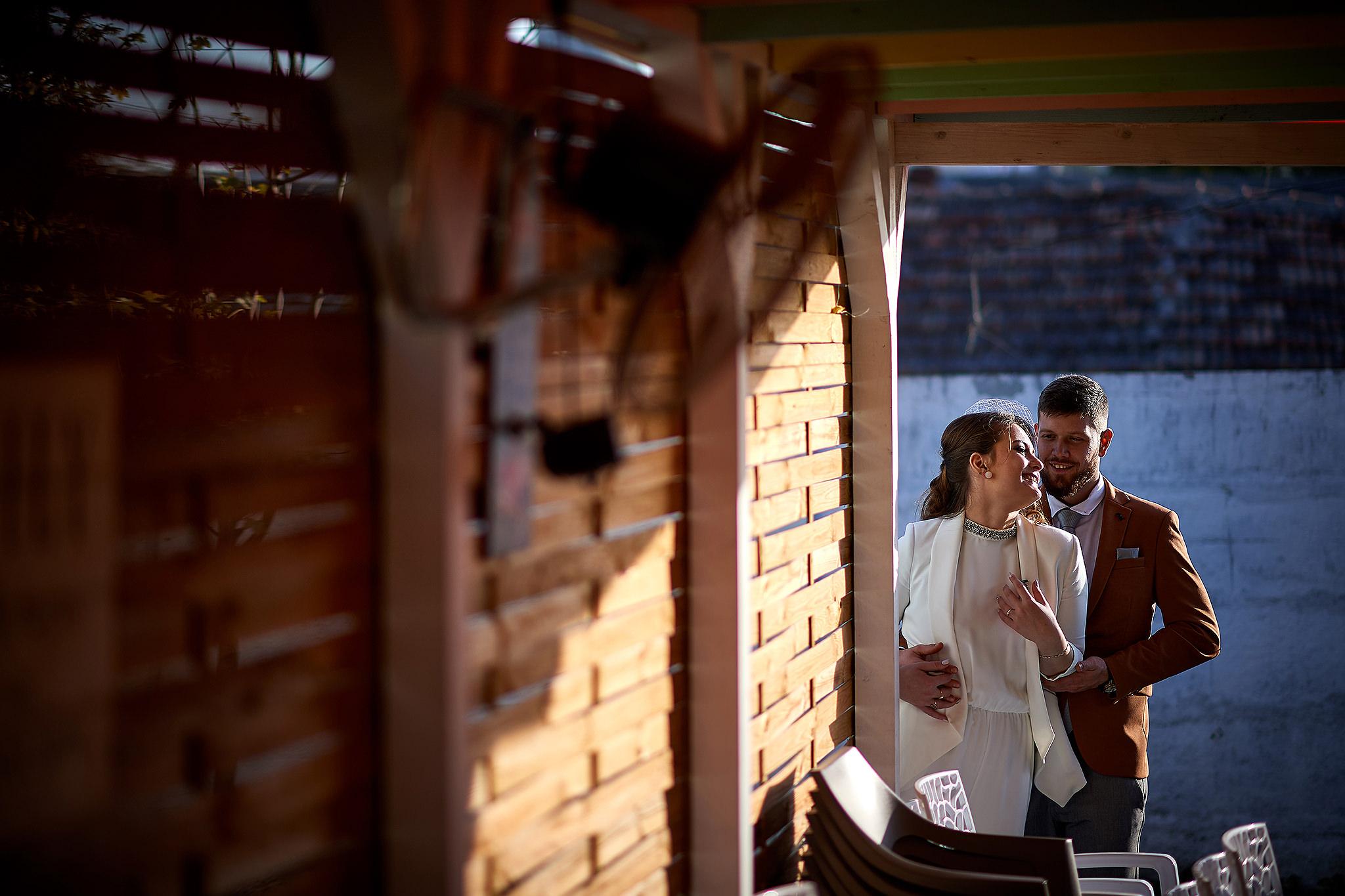 Fotograf cununie civila25