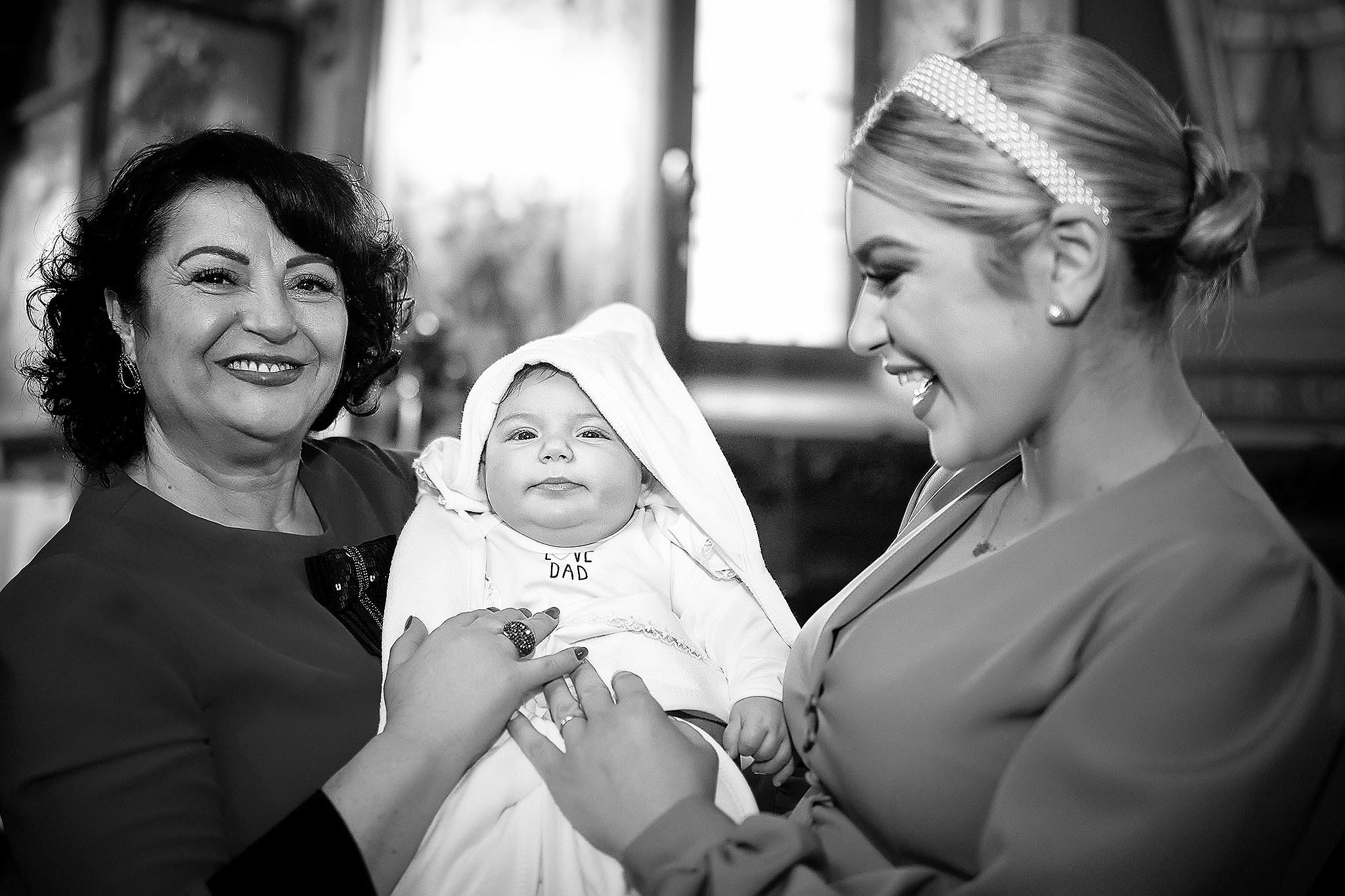 Fotograf de botez Mattias19