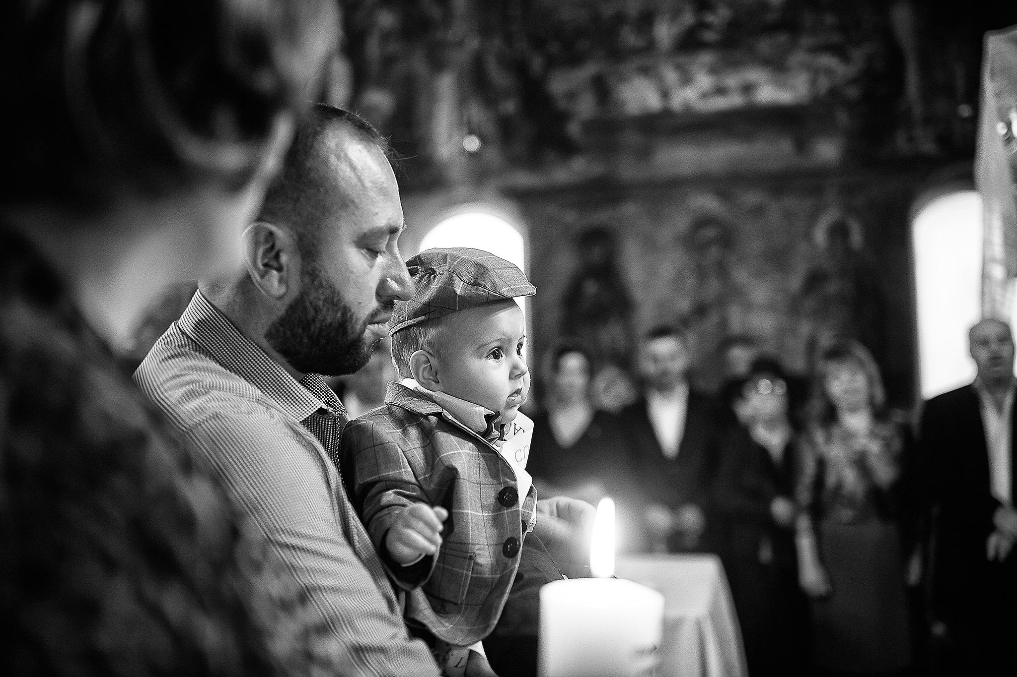 Fotograf de nunta Cristian Vladimir15
