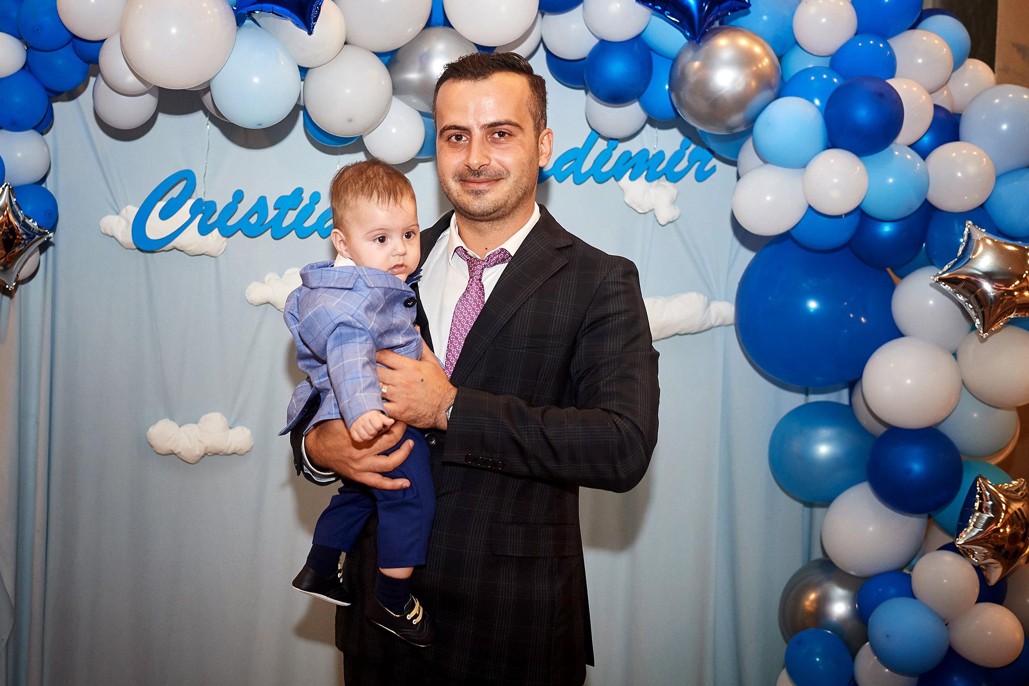 Fotograf de nunta Cristian Vladimir16