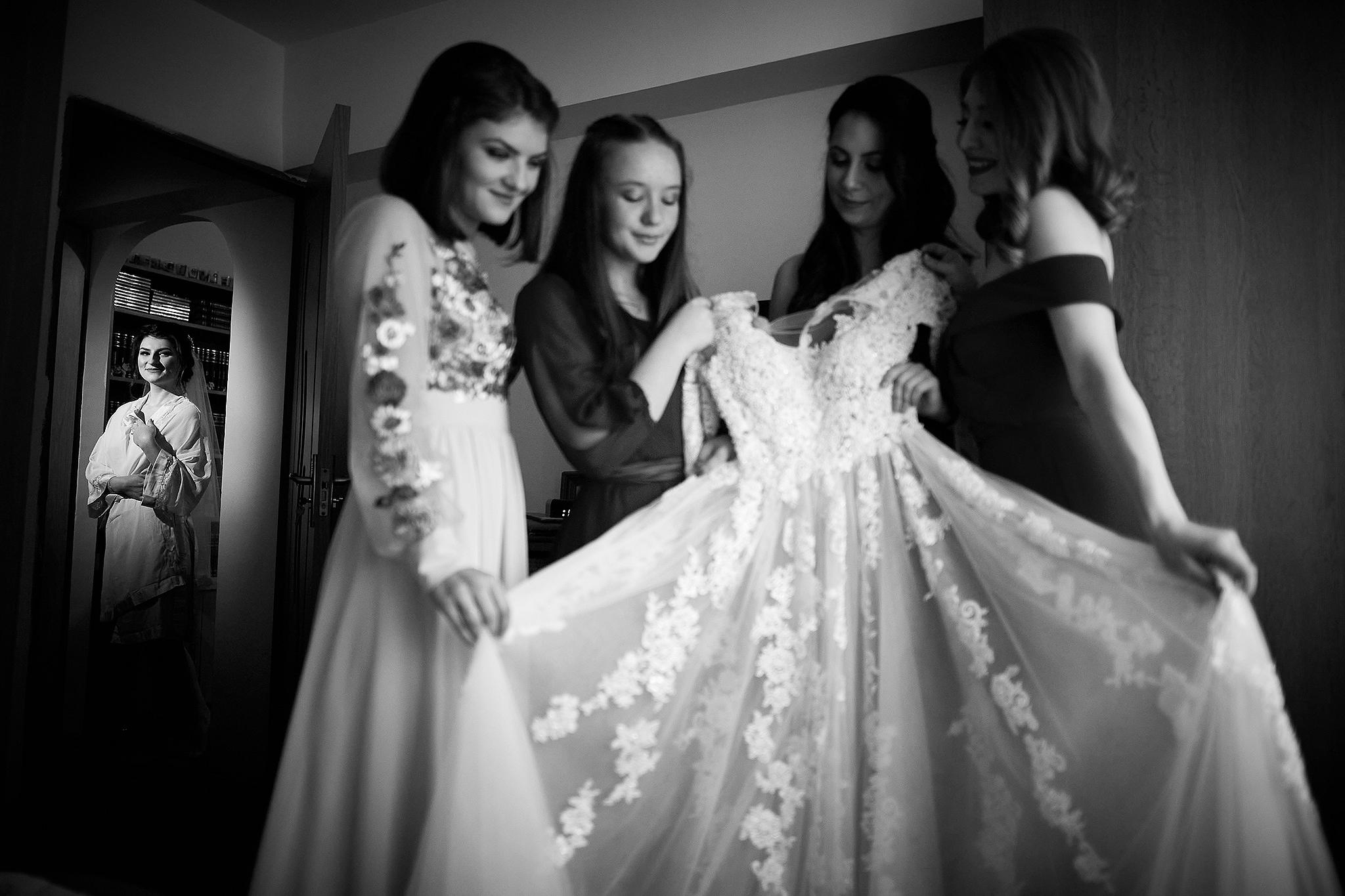 Fotograf nunta Diana si Mihai11