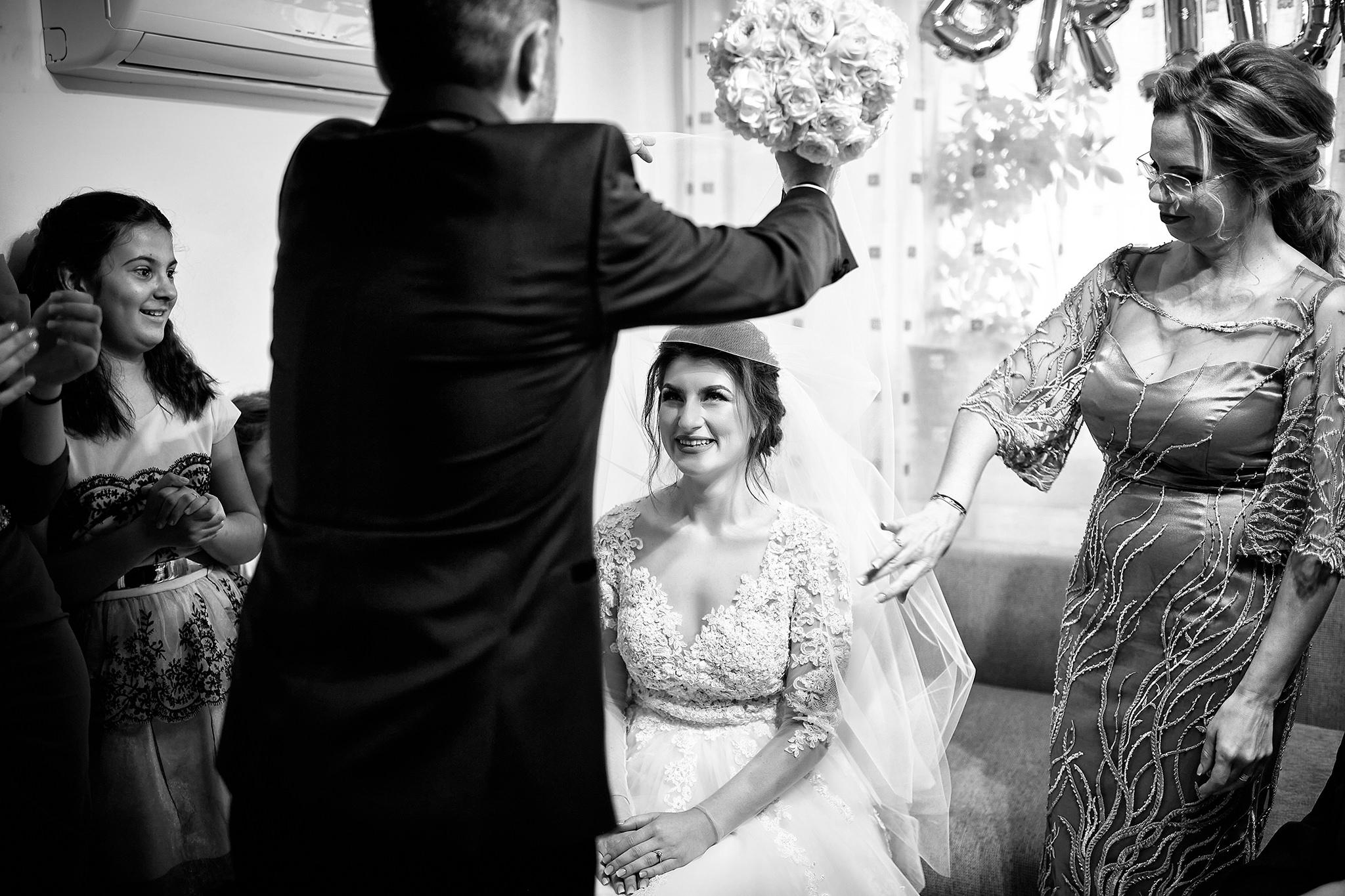 Fotograf nunta Diana si Mihai15