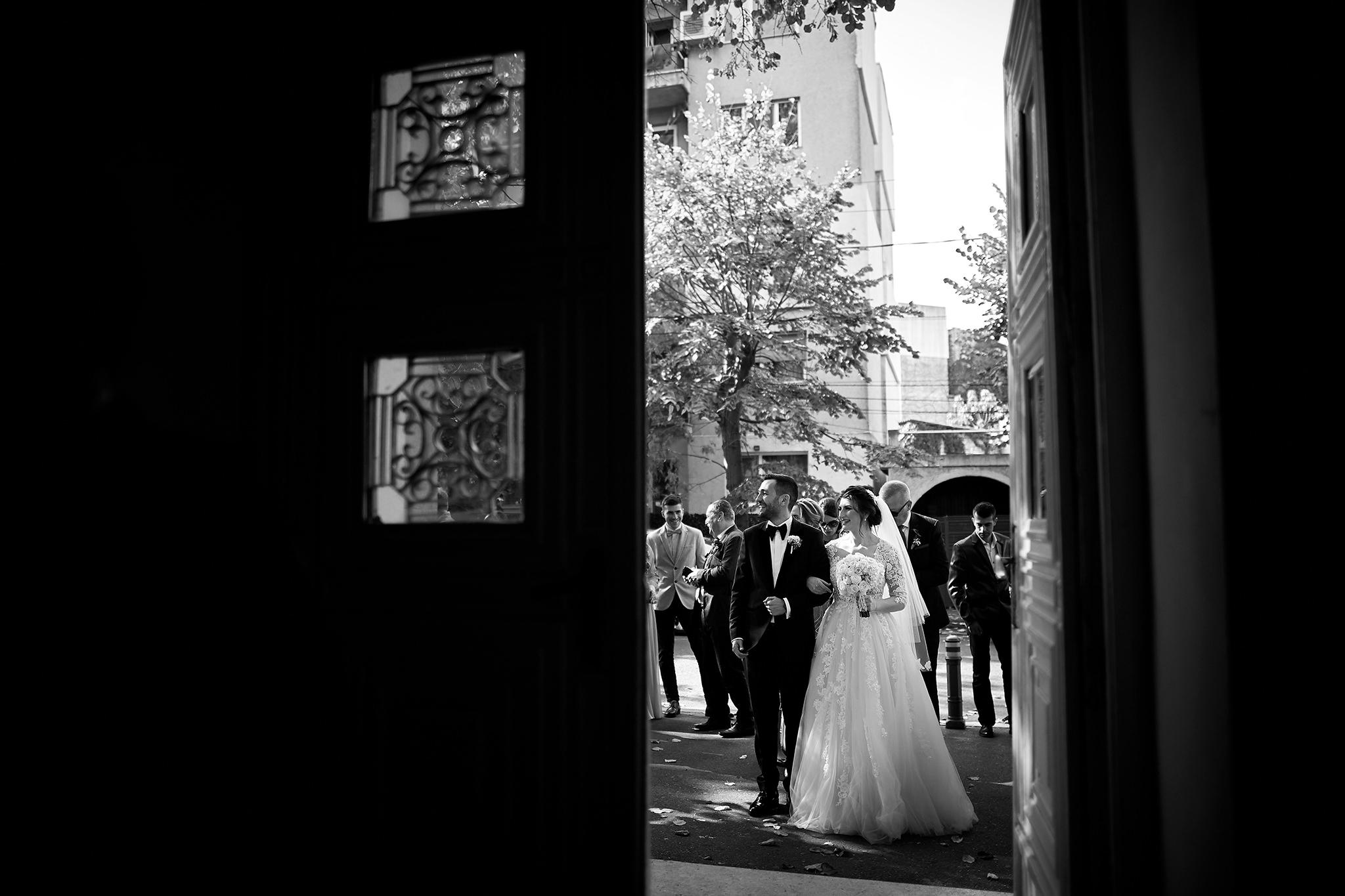 Fotograf nunta Diana si Mihai16