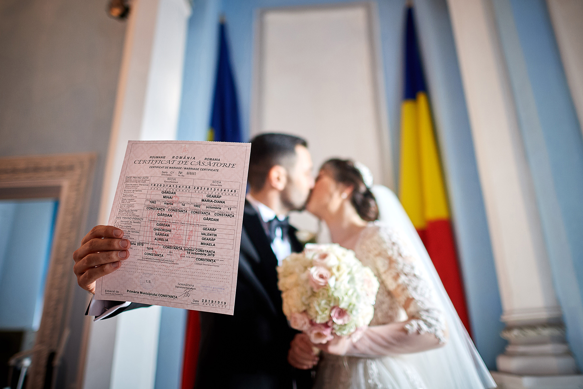Fotograf nunta Diana si Mihai18