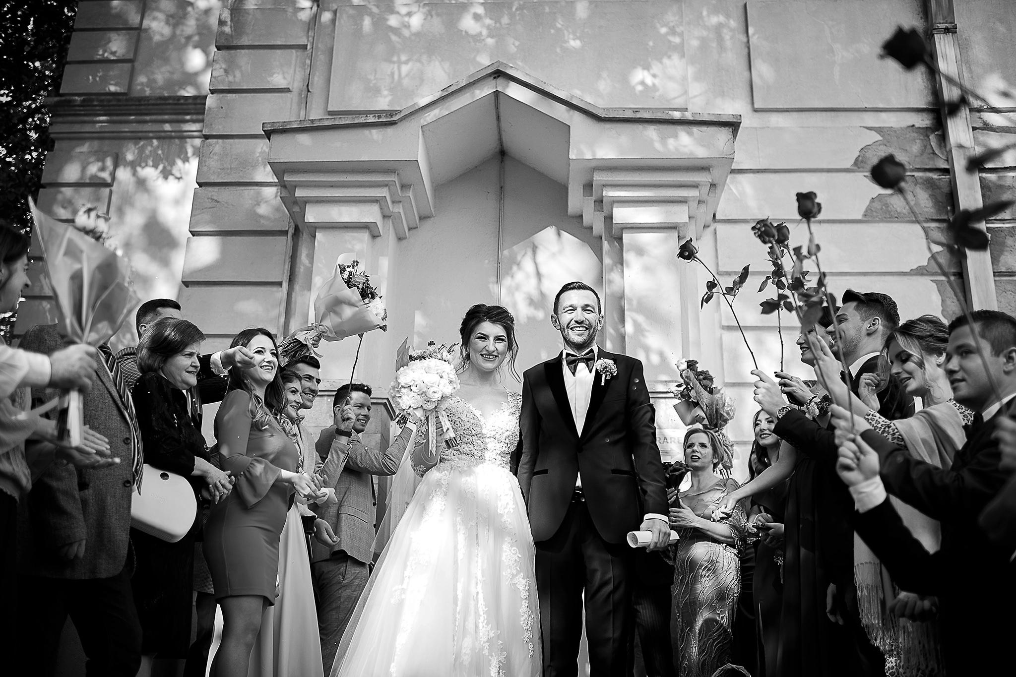 Fotograf nunta Diana si Mihai19