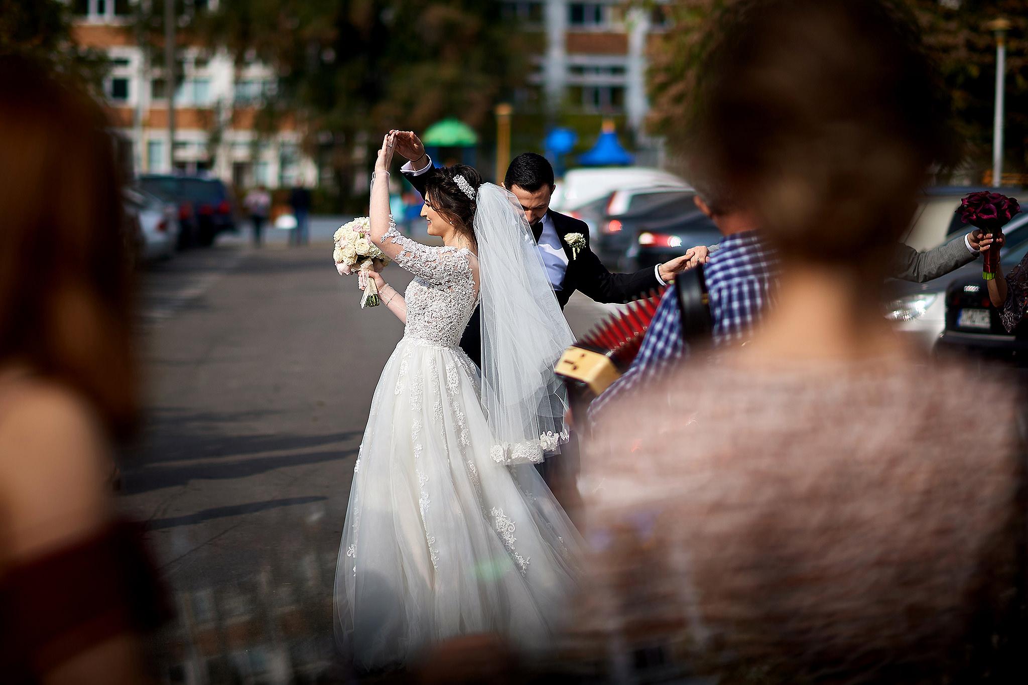 Fotograf nunta Diana si Mihai21