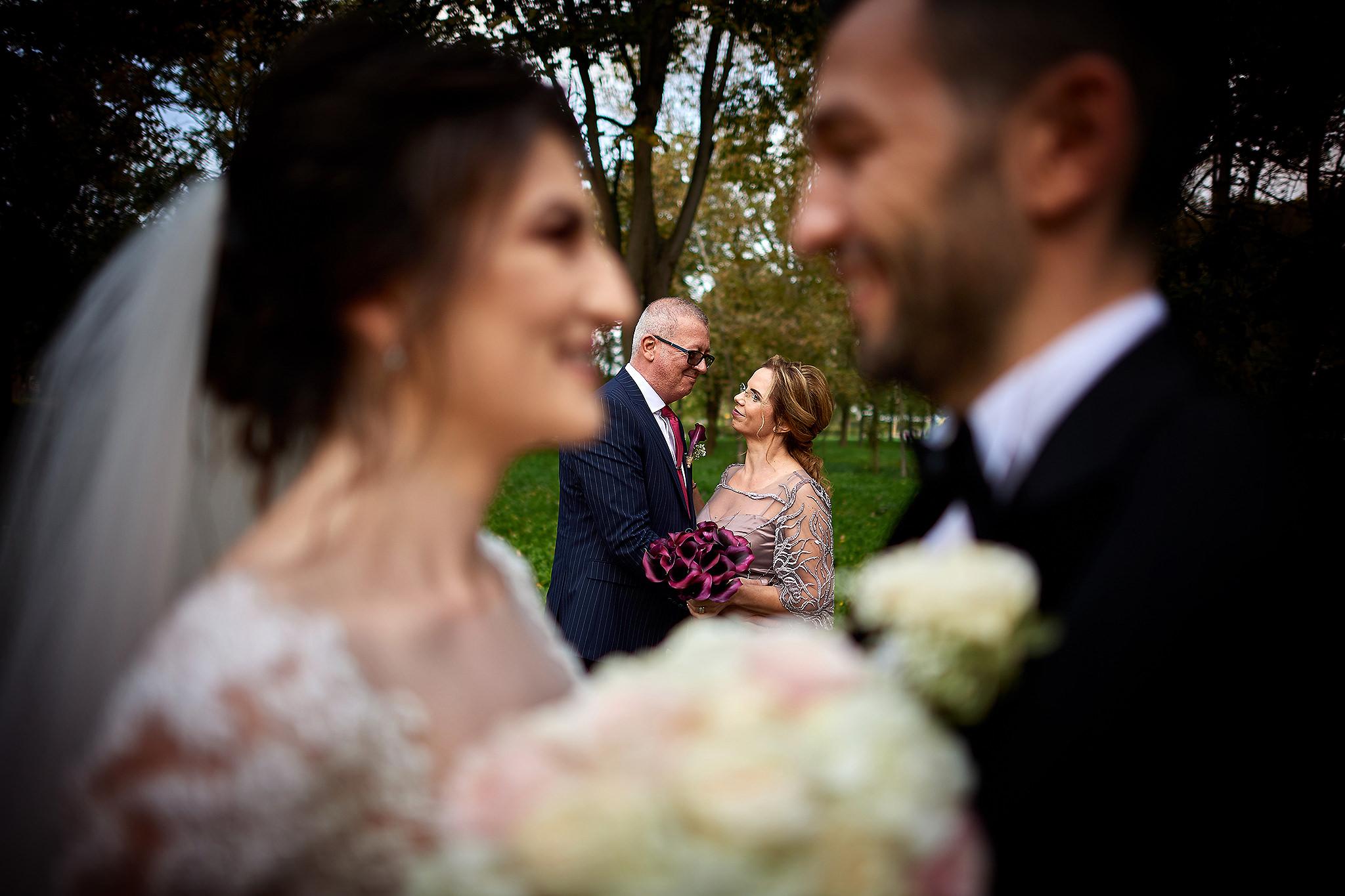 Fotograf nunta Diana si Mihai24