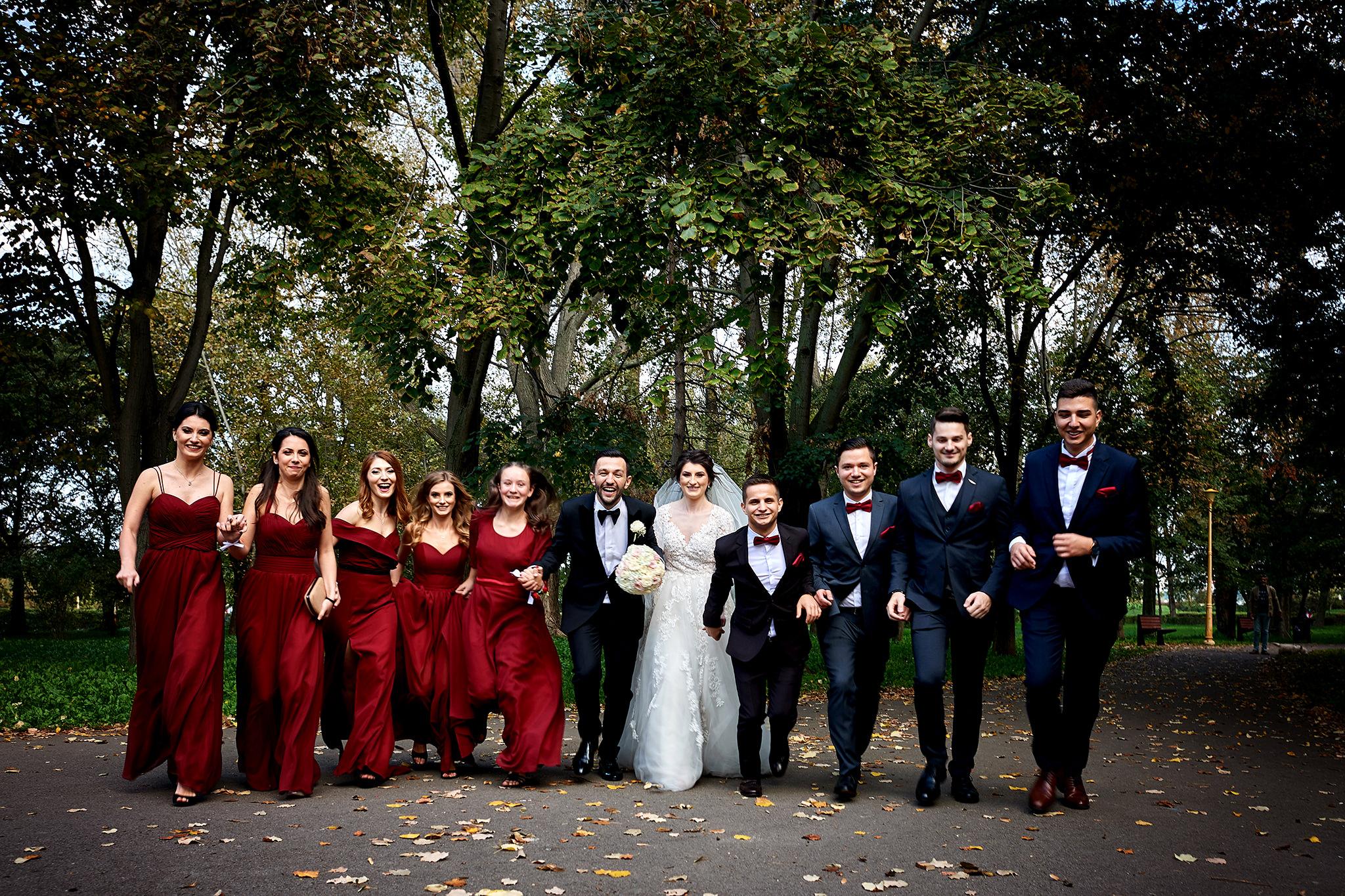 Fotograf nunta Diana si Mihai25