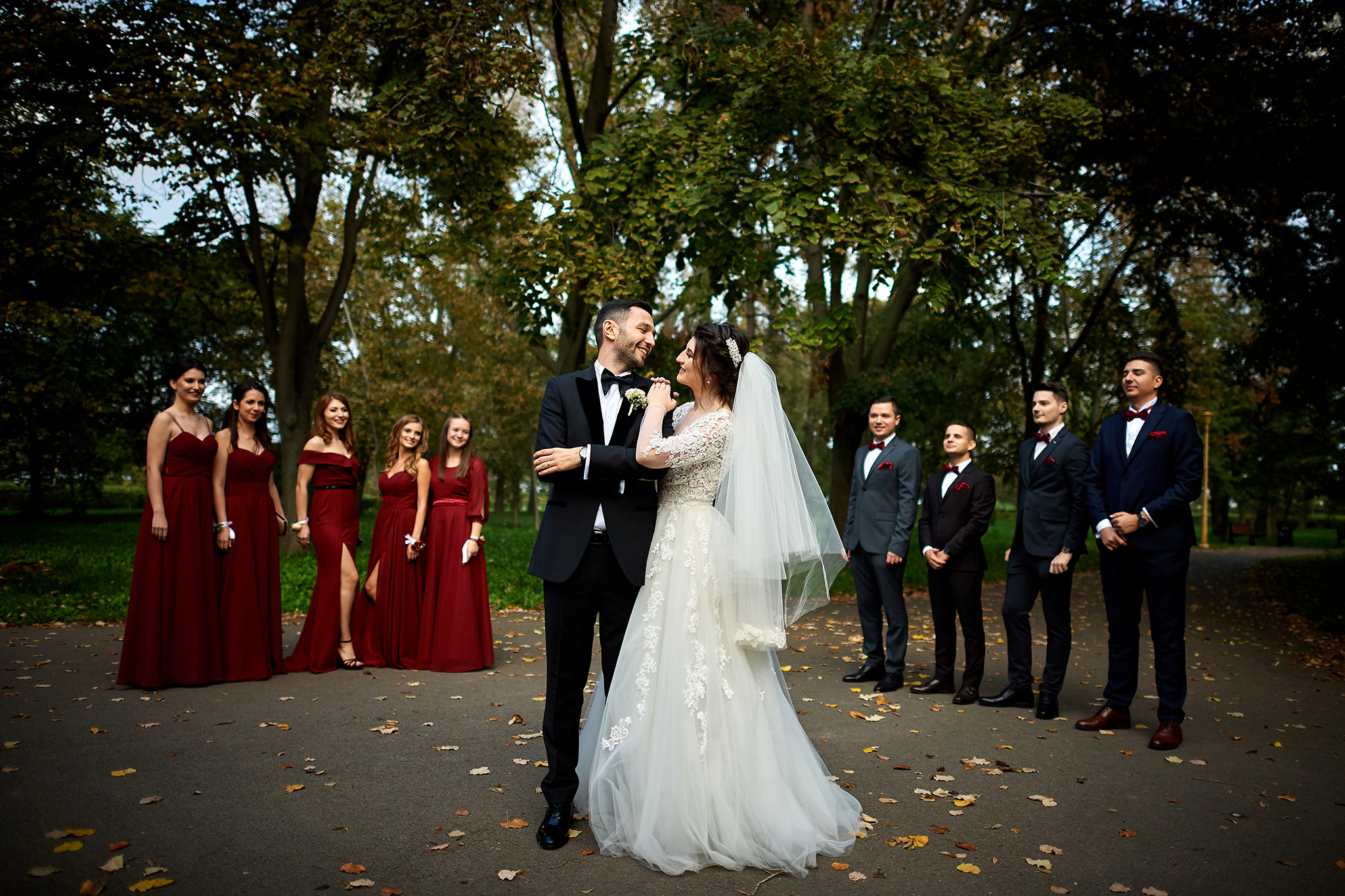 Fotograf nunta Diana si Mihai26
