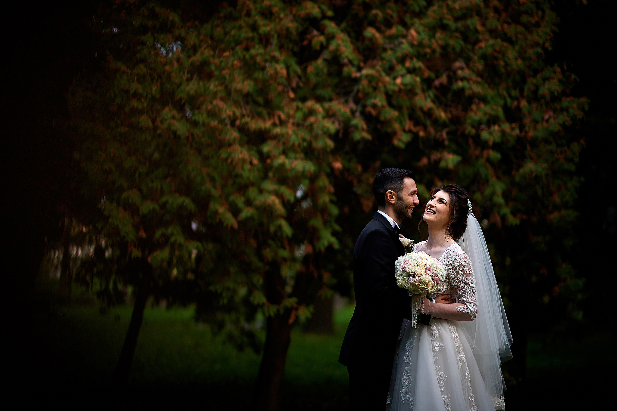 Fotograf nunta Diana si Mihai29
