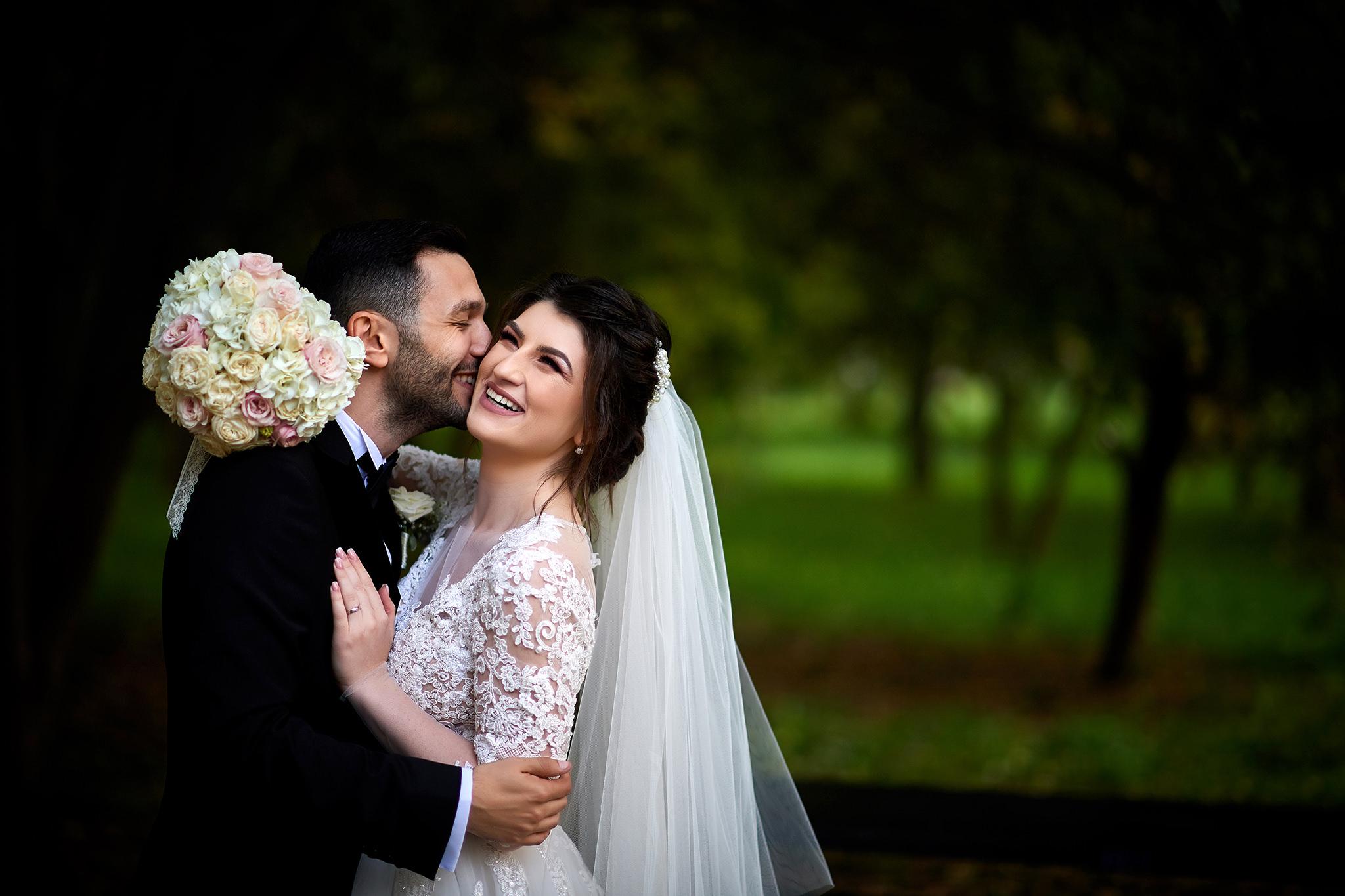 Fotograf nunta Diana si Mihai31