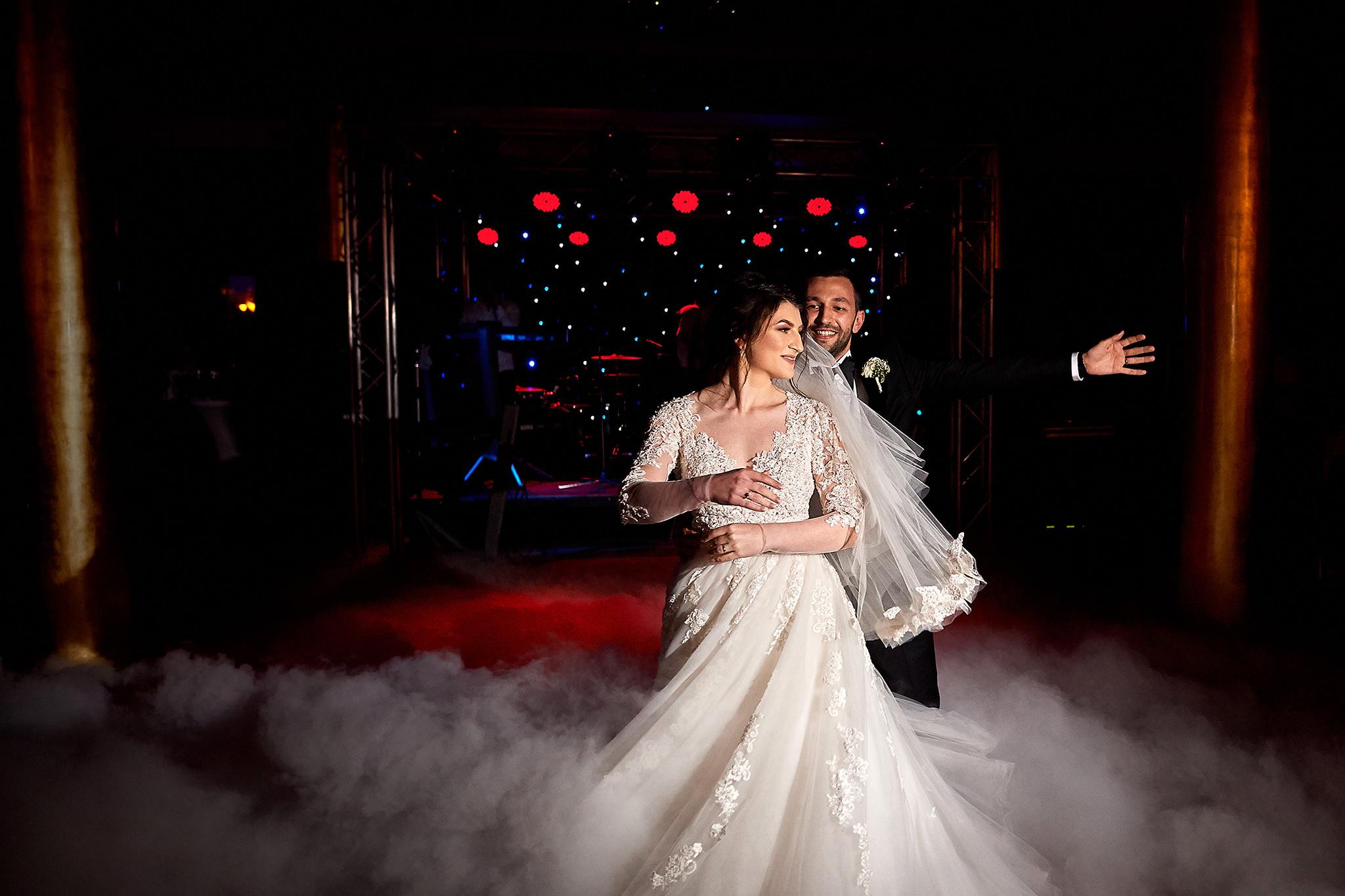 Fotograf nunta Diana si Mihai32